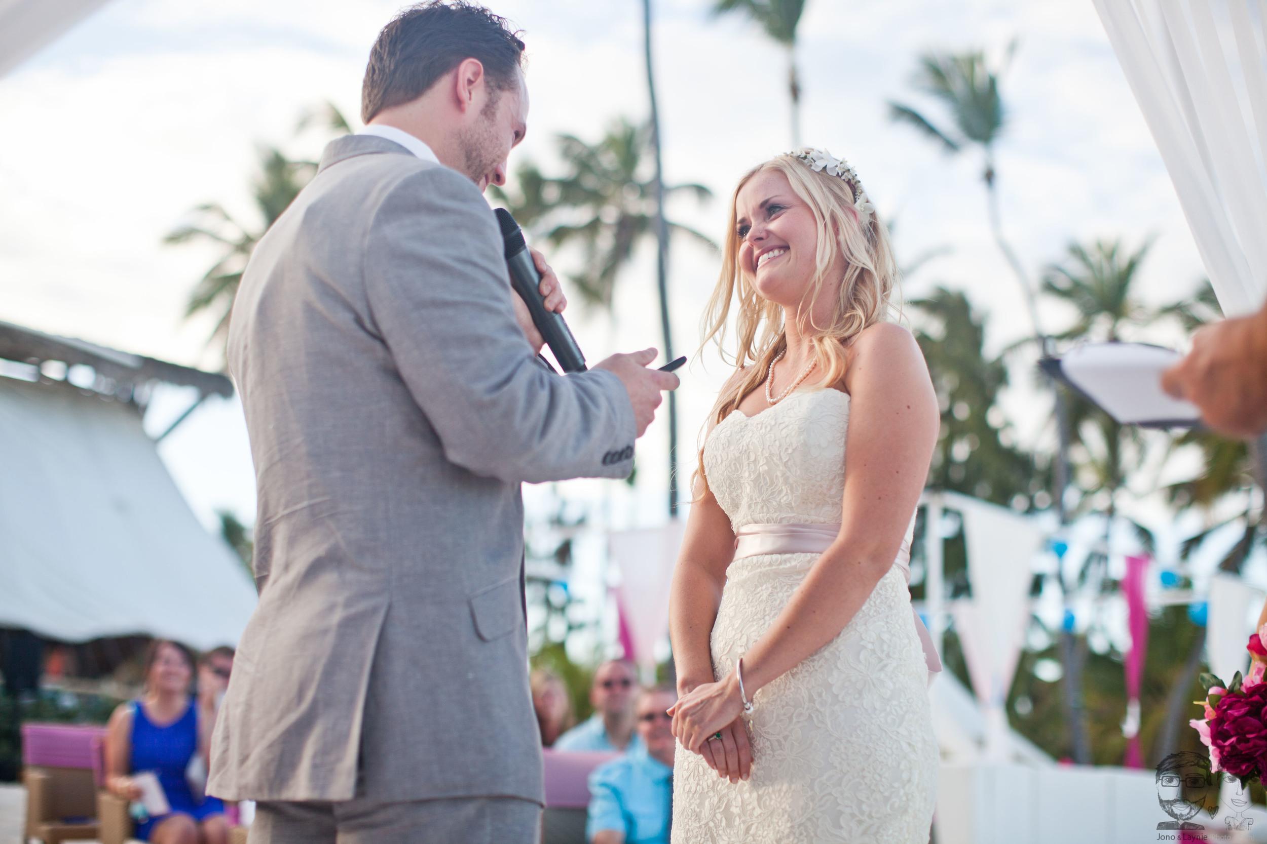 37Destination Wedding-Dominican Republic-Jono & Laynie Co.jpg