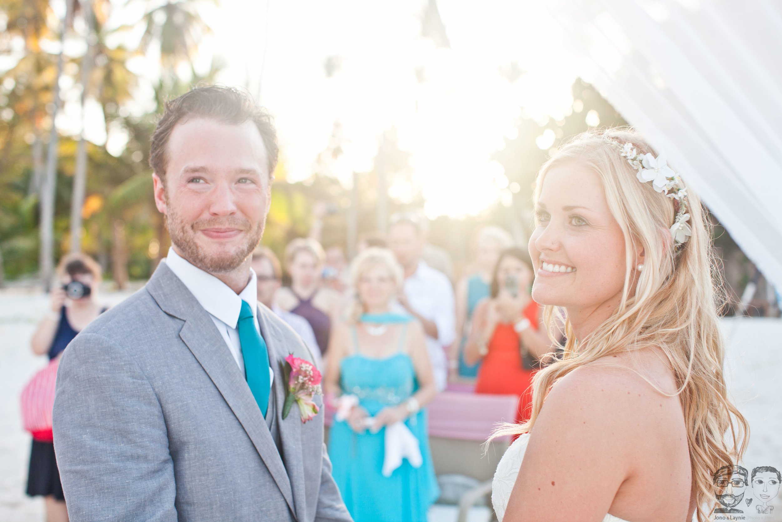 38Destination Wedding-Dominican Republic-Jono & Laynie Co.jpg