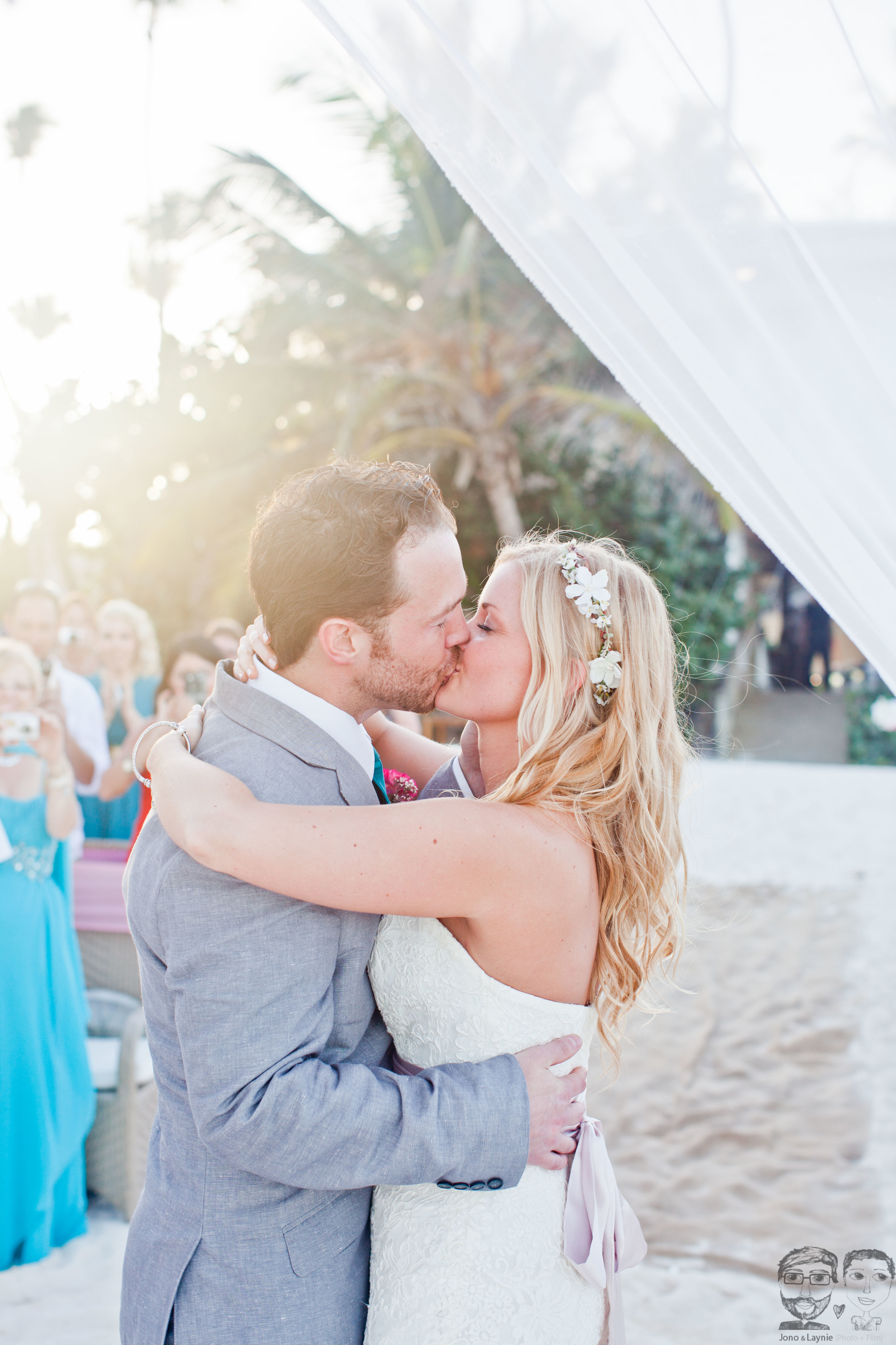 39Destination Wedding-Dominican Republic-Jono & Laynie Co.jpg
