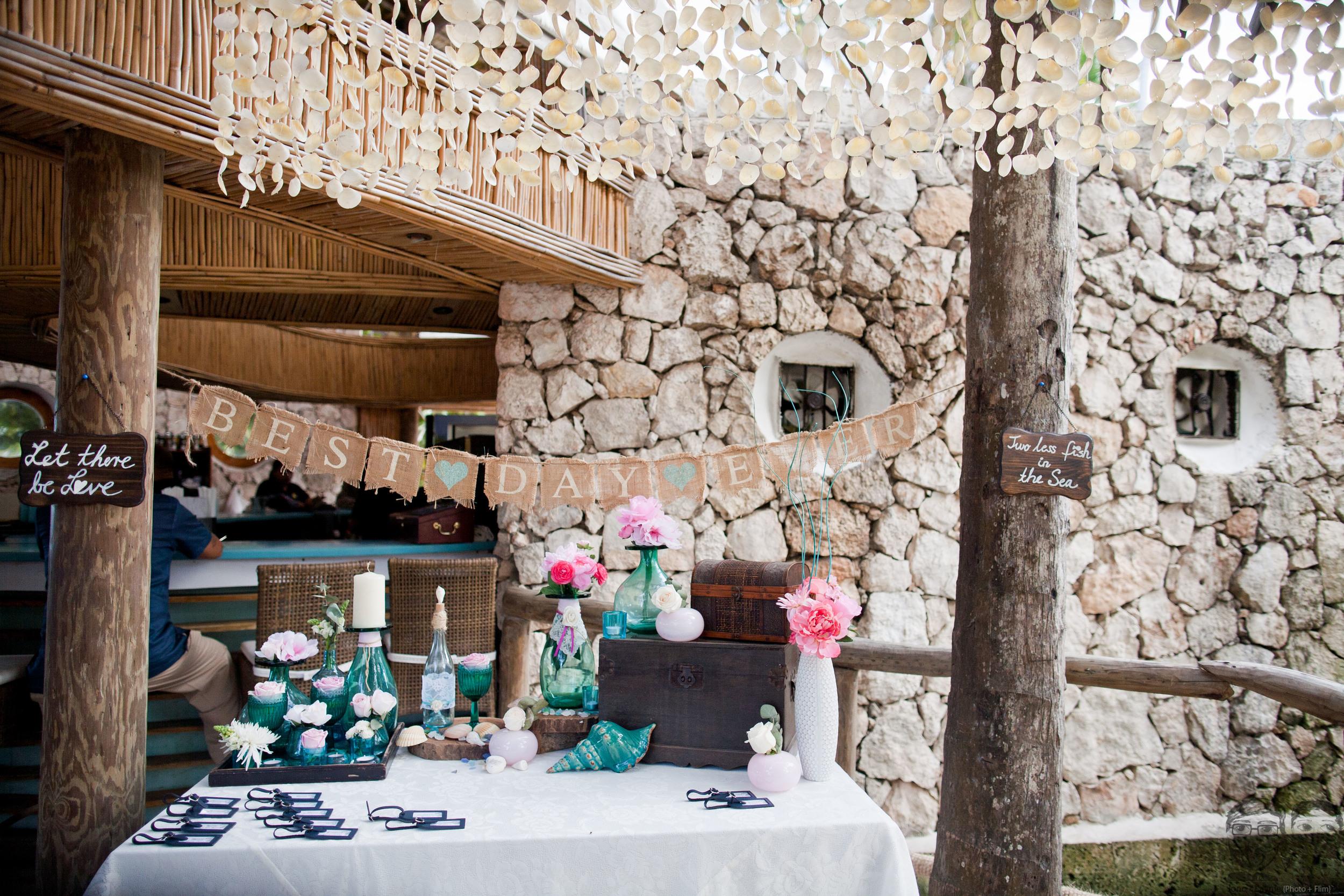 40Destination Wedding-Dominican Republic-Jono & Laynie Co.jpg