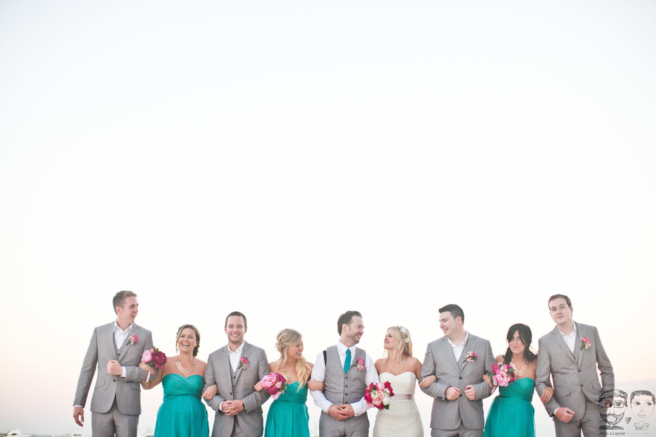 42Destination Wedding-Dominican Republic-Jono & Laynie Co.jpg
