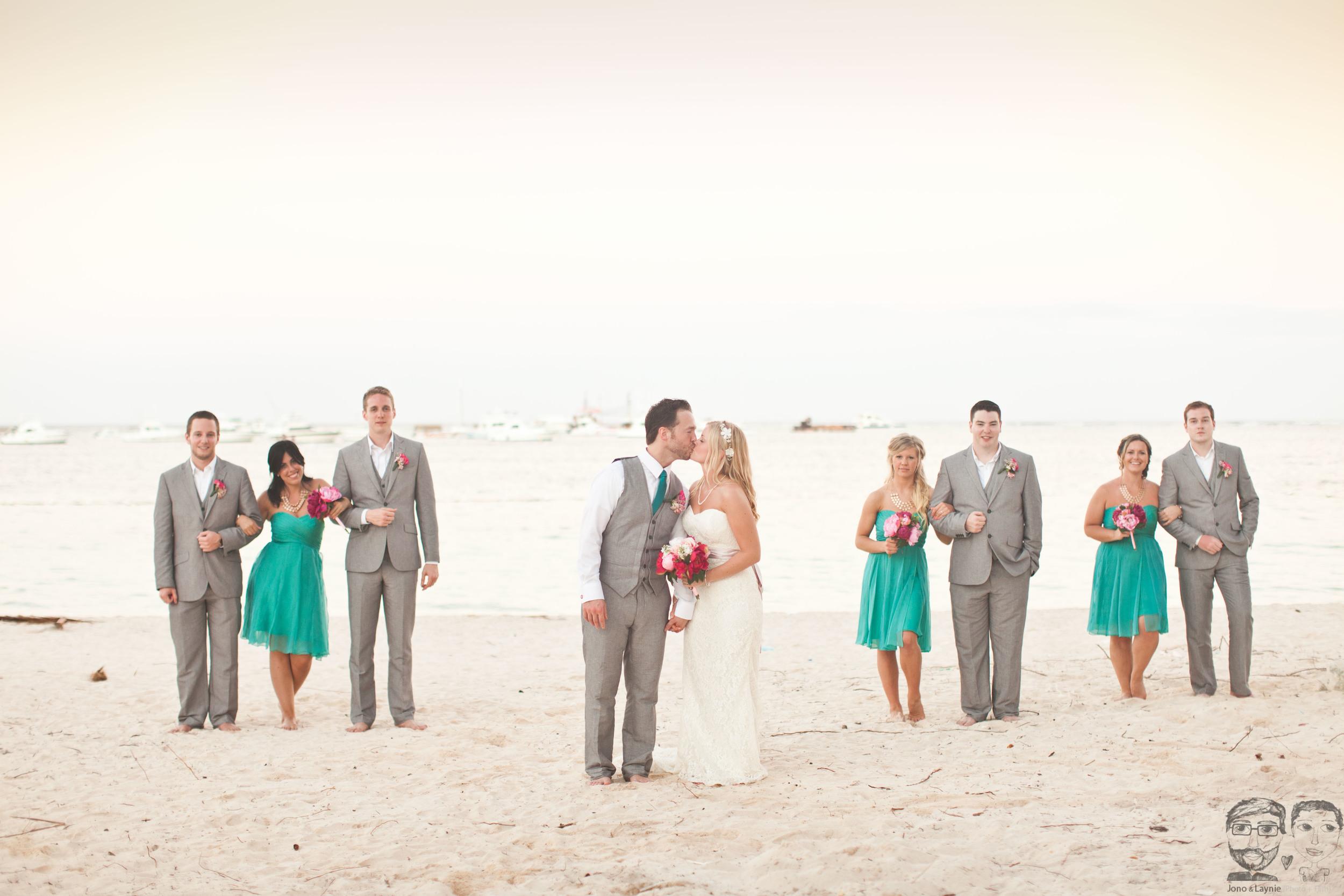 43Destination Wedding-Dominican Republic-Jono & Laynie Co.jpg