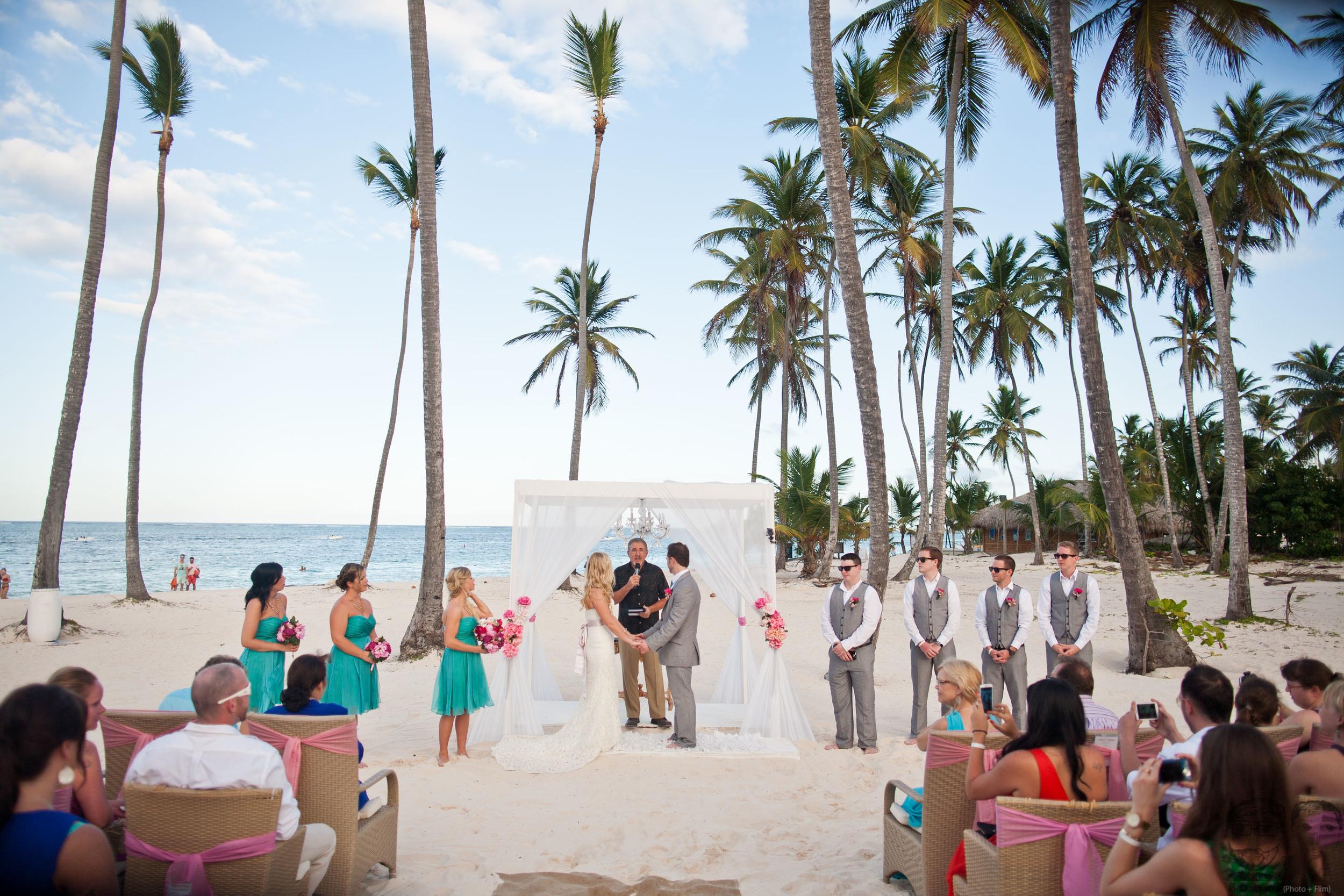 44Destination Wedding-Dominican Republic-Jono & Laynie Co.jpg