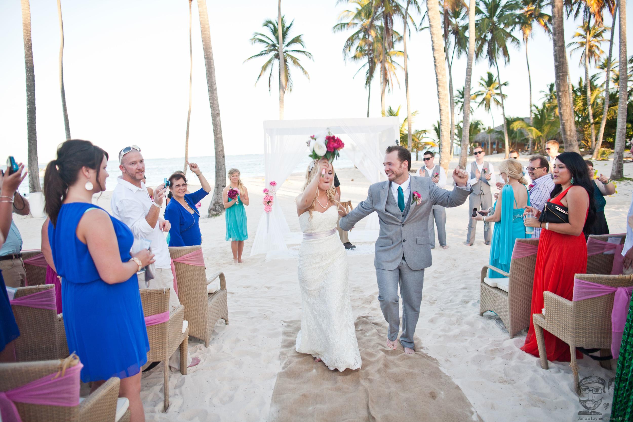 47Destination Wedding-Dominican Republic-Jono & Laynie Co.jpg