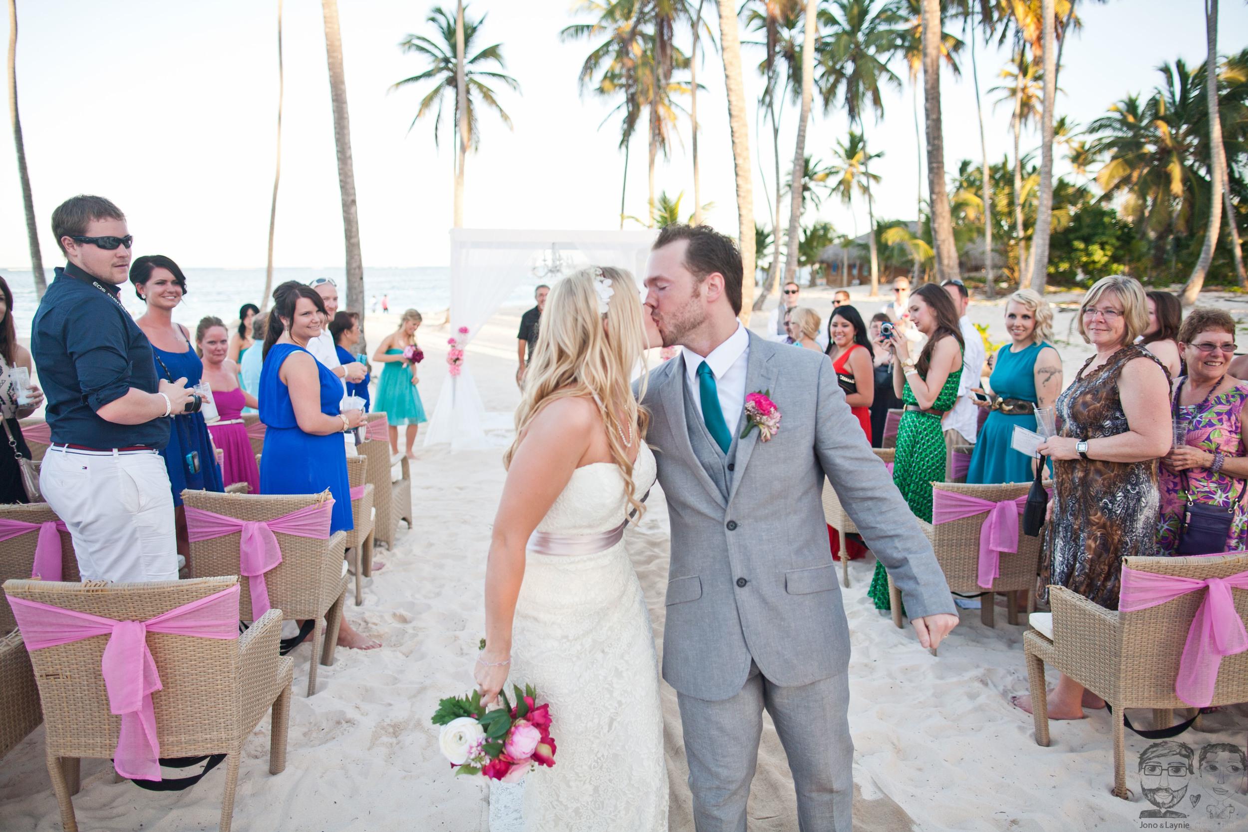 48Destination Wedding-Dominican Republic-Jono & Laynie Co.jpg