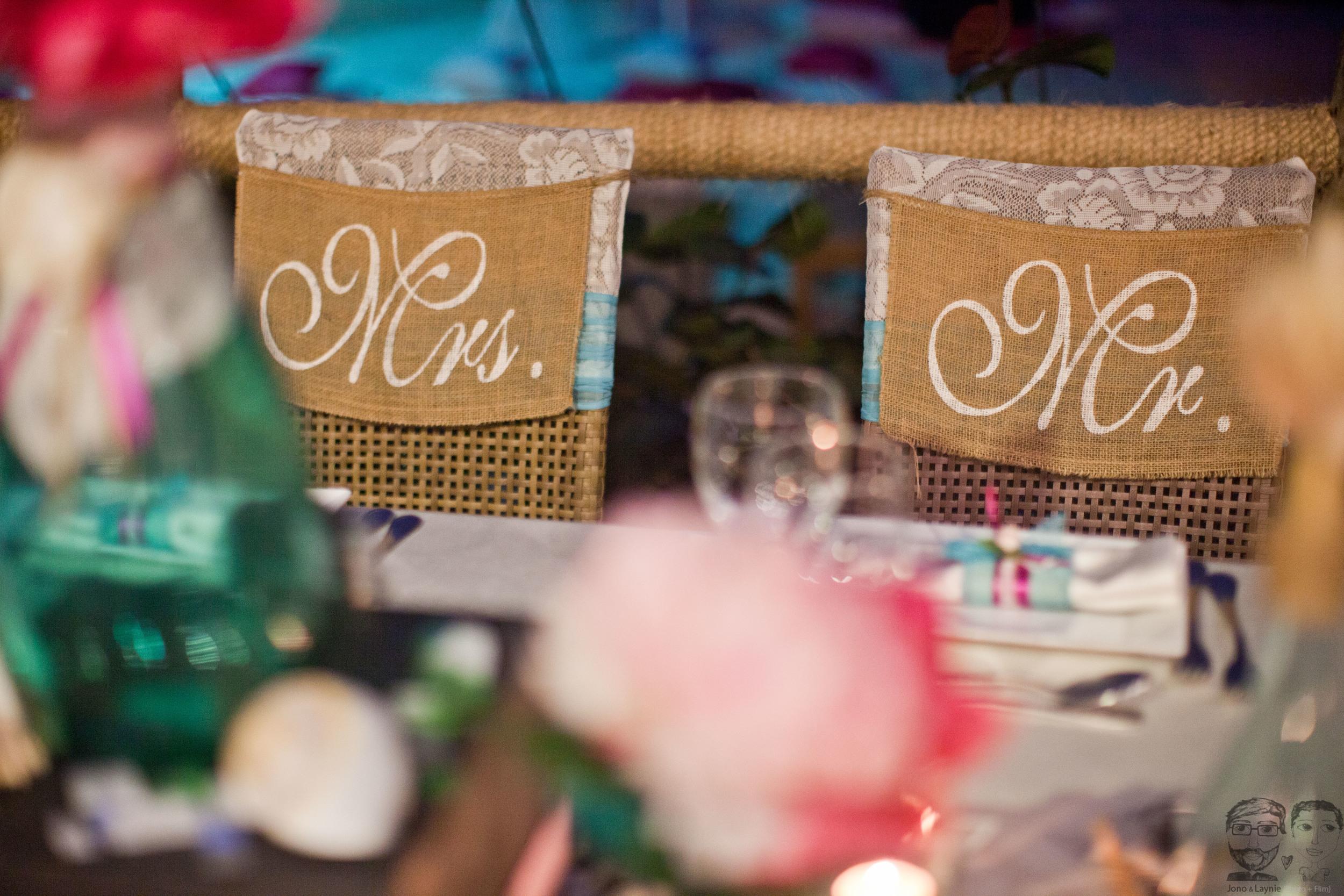 49Destination Wedding-Dominican Republic-Jono & Laynie Co.jpg