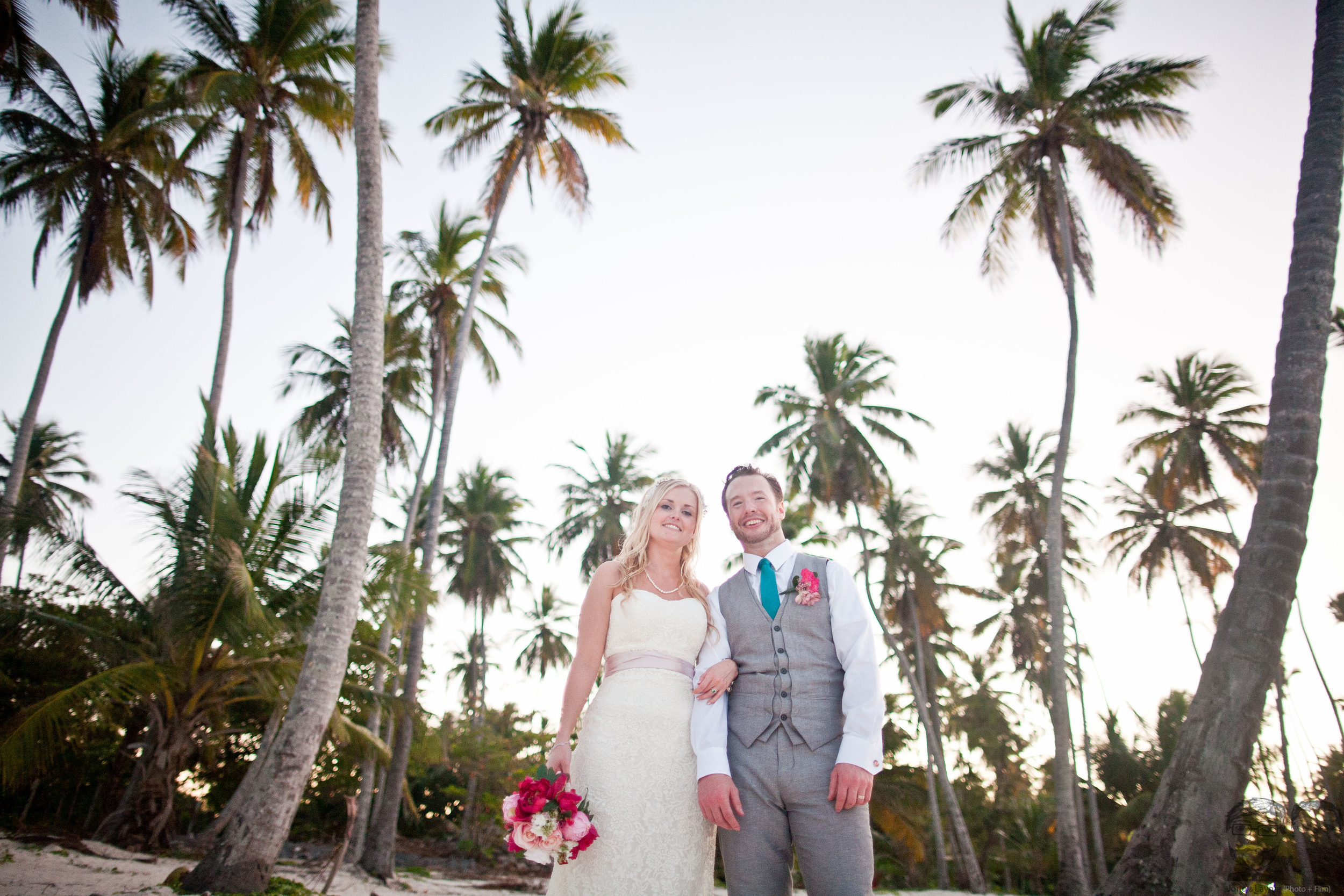 55Destination Wedding-Dominican Republic-Jono & Laynie Co.jpg