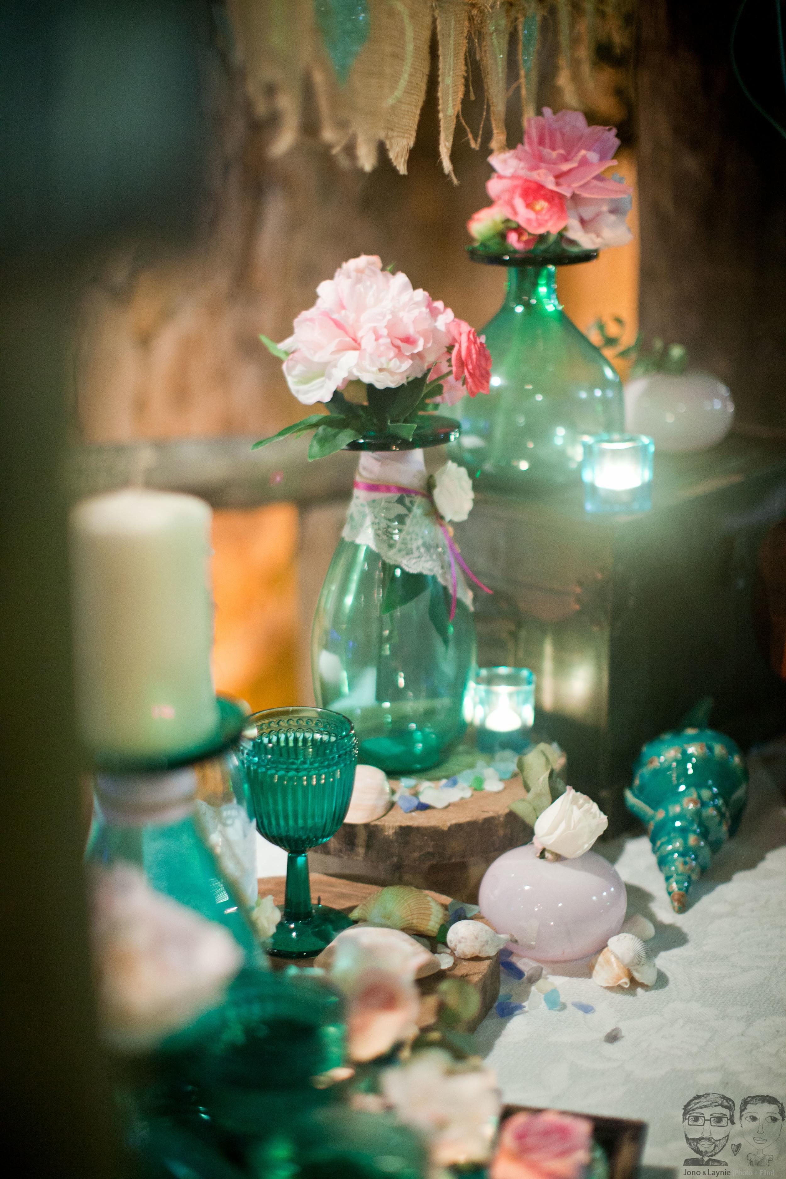 57Destination Wedding-Dominican Republic-Jono & Laynie Co.jpg