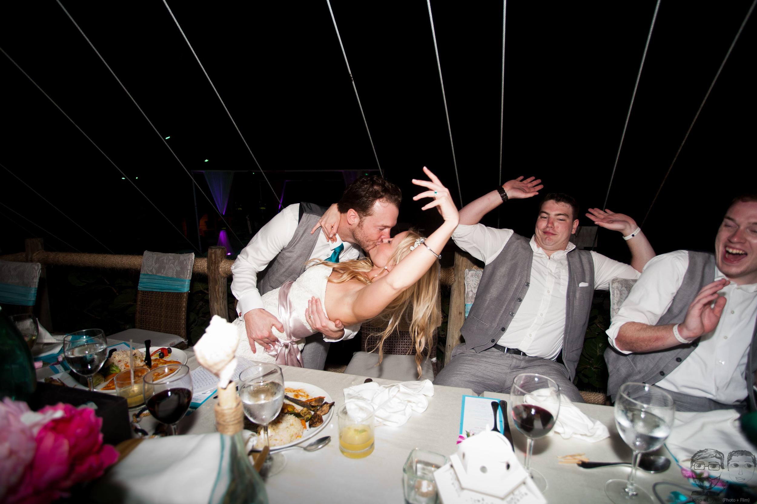 59Destination Wedding-Dominican Republic-Jono & Laynie Co.jpg