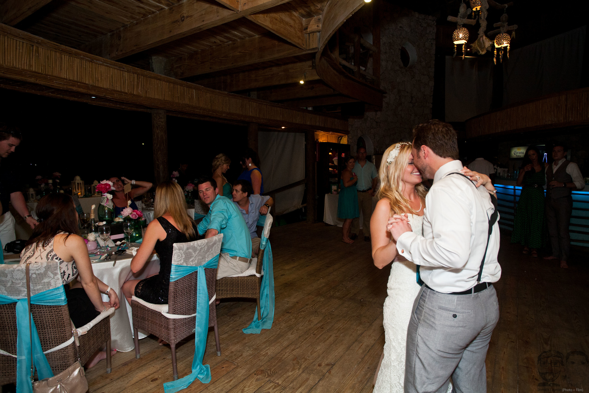 63Destination Wedding-Dominican Republic-Jono & Laynie Co.jpg