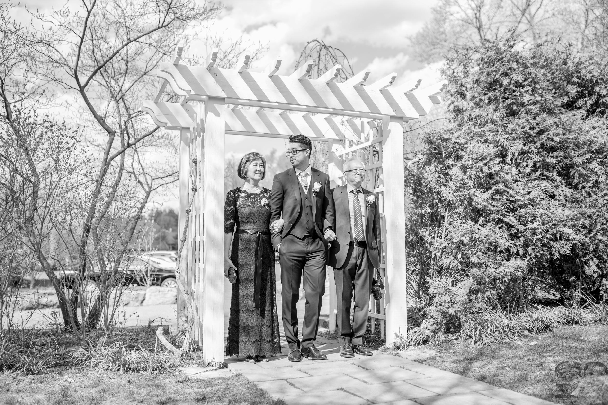 015Ancaster Mill-Toronto Photographers-Jono & Laynie Co.jpg