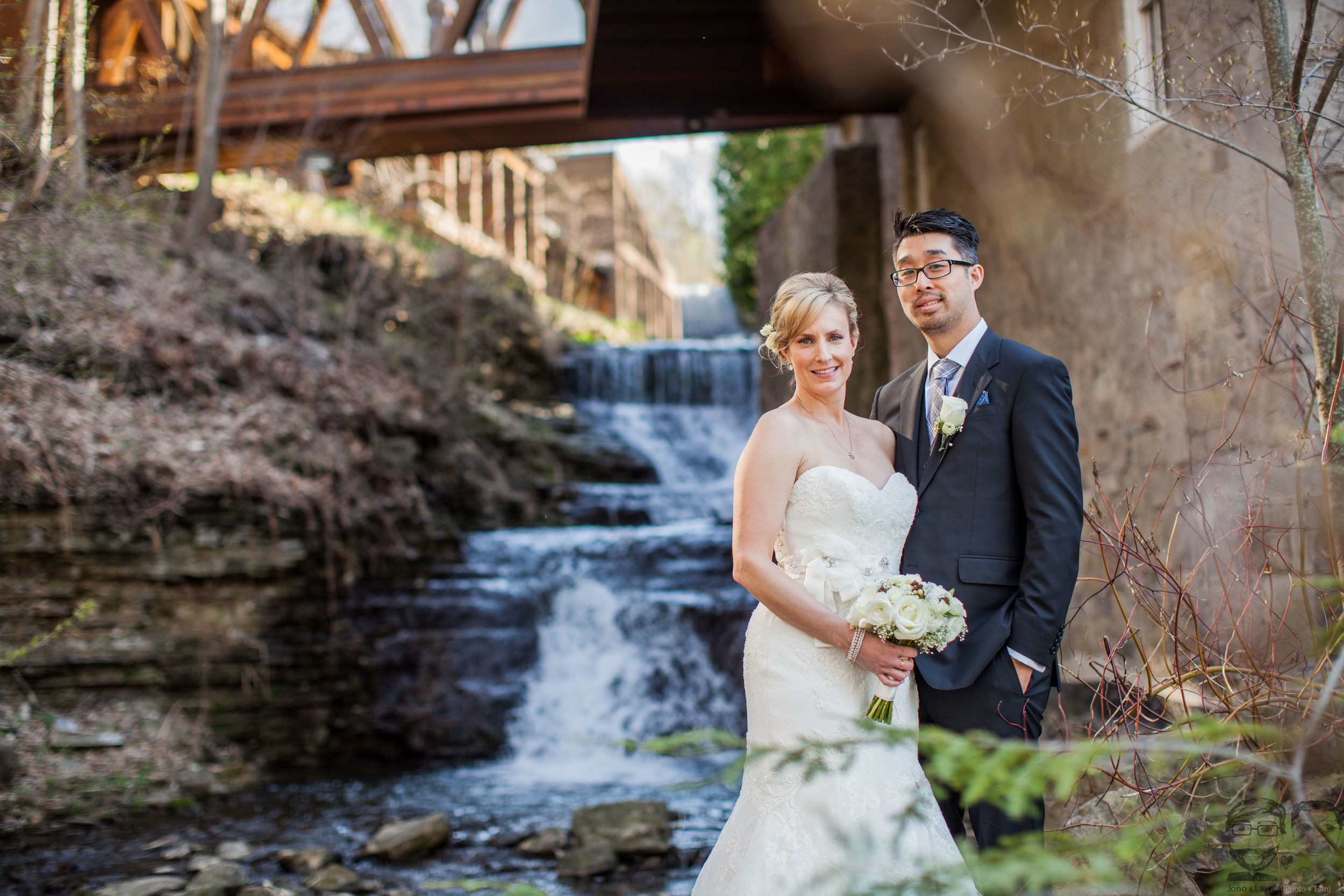 047Ancaster Mill-Toronto Photographers-Jono & Laynie Co.jpg