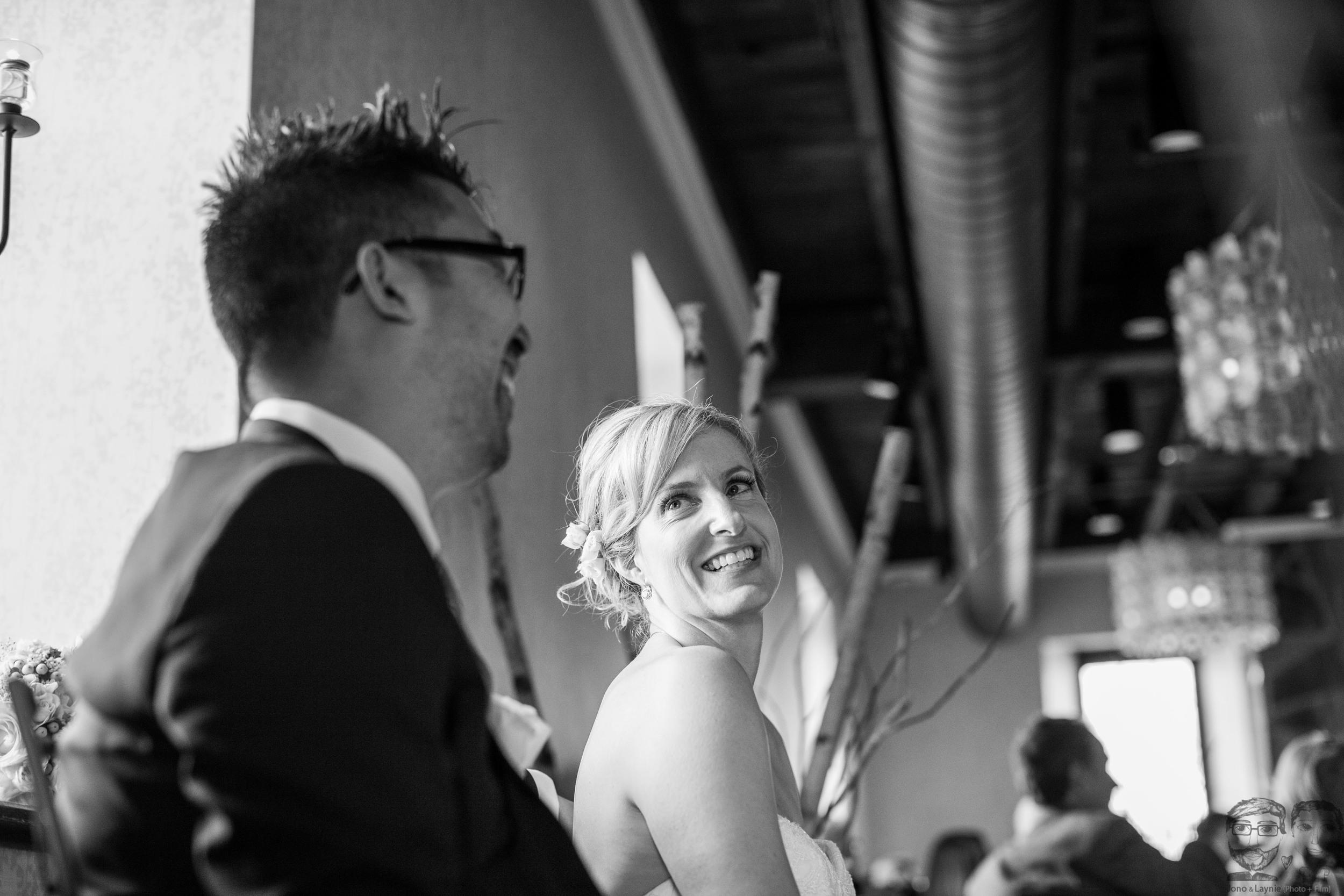 071Ancaster Mill-Toronto Photographers-Jono & Laynie Co.jpg
