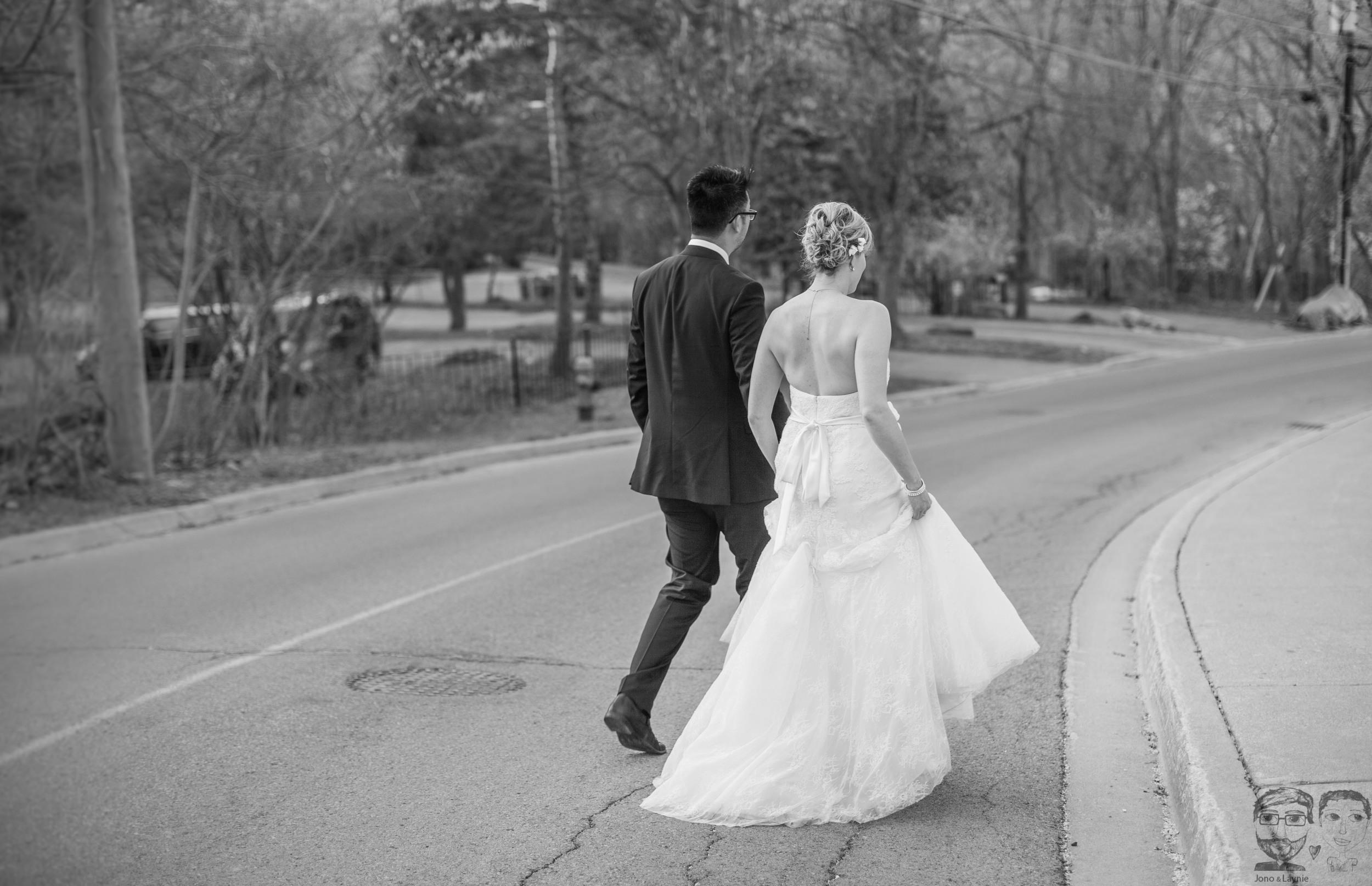 092Ancaster Mill-Toronto Photographers-Jono & Laynie Co.jpg