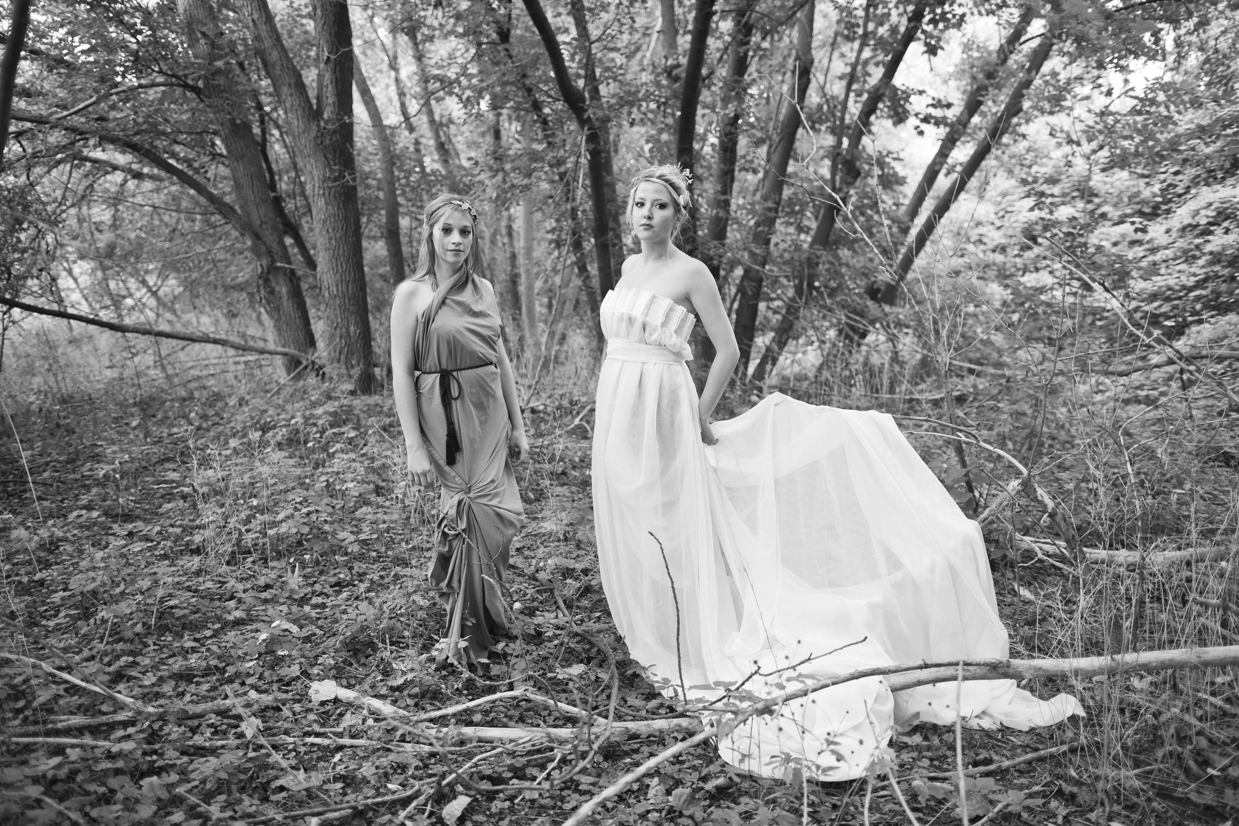 002Toronto Photographers-Jono & Laynie Co.jpg