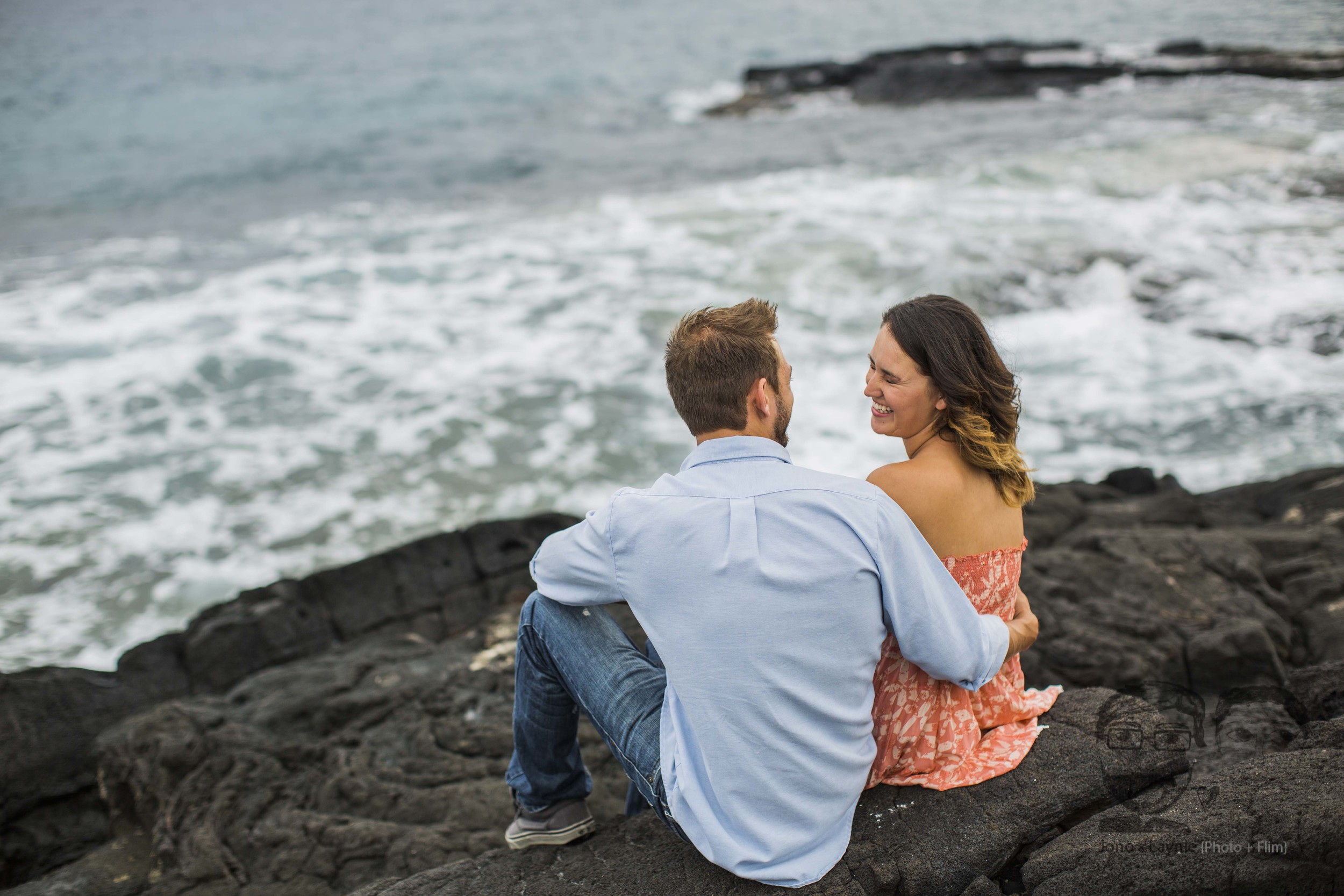 Jono & Laynie Co.-Kona, Hawaii-Engagement Session09.jpg