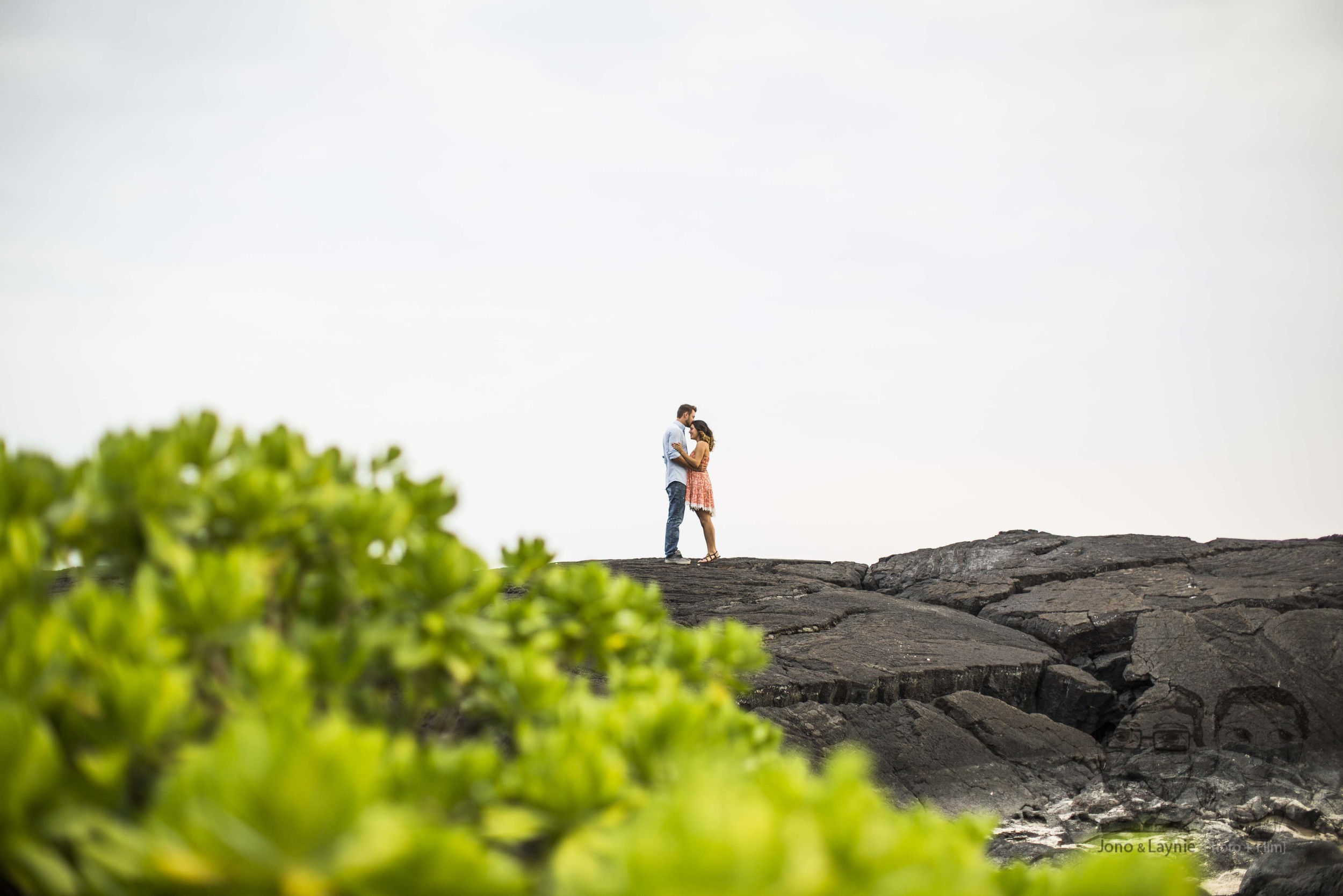 Jono & Laynie Co.-Kona, Hawaii-Engagement Session15.jpg