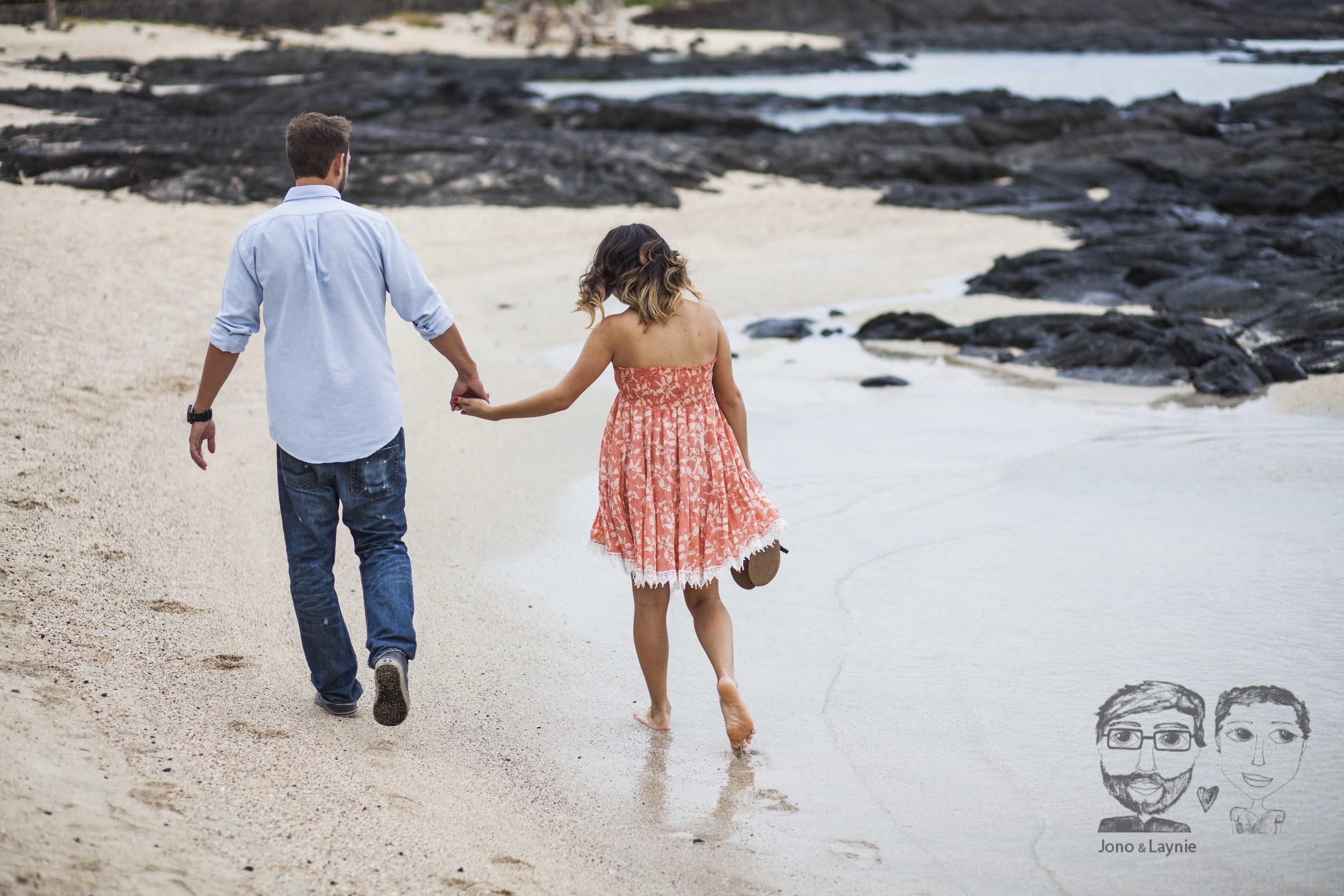 Jono & Laynie Co.-Kona, Hawaii-Engagement Session19.jpg