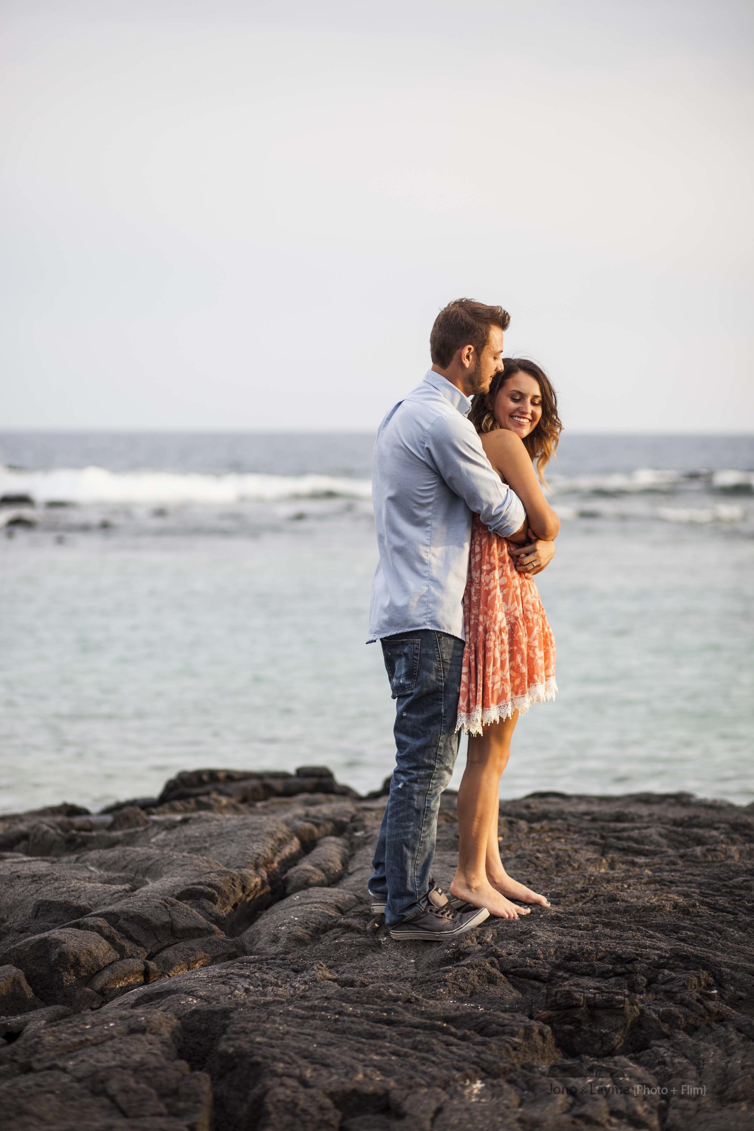 Jono & Laynie Co.-Kona, Hawaii-Engagement Session20.jpg