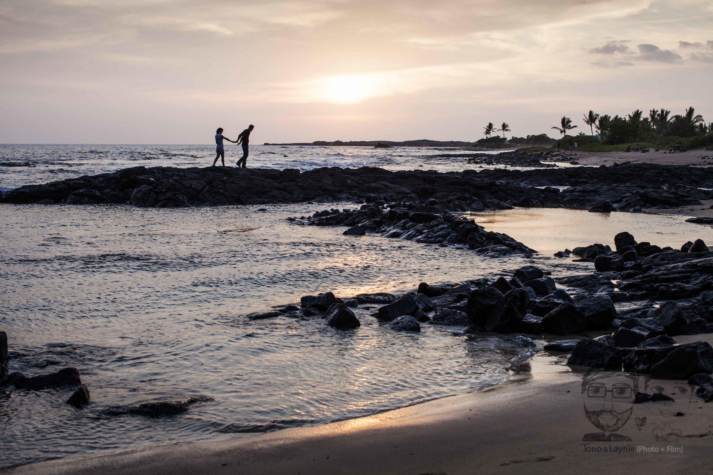 Jono & Laynie Co.-Kona, Hawaii-Engagement Session27.jpg