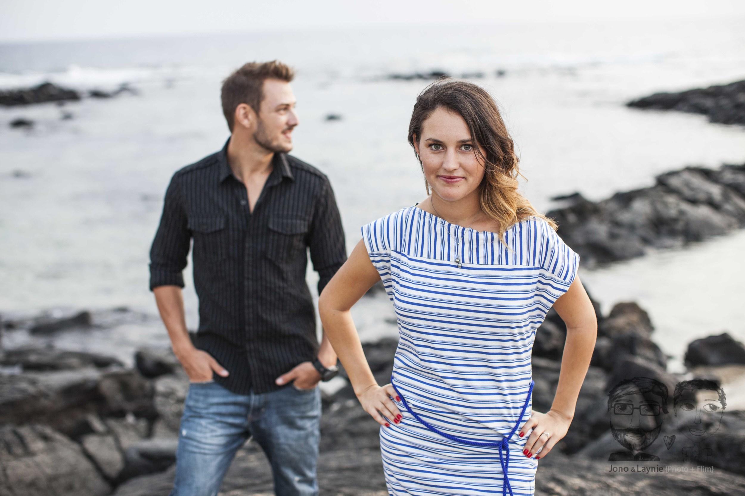 Jono & Laynie Co.-Kona, Hawaii-Engagement Session28.jpg