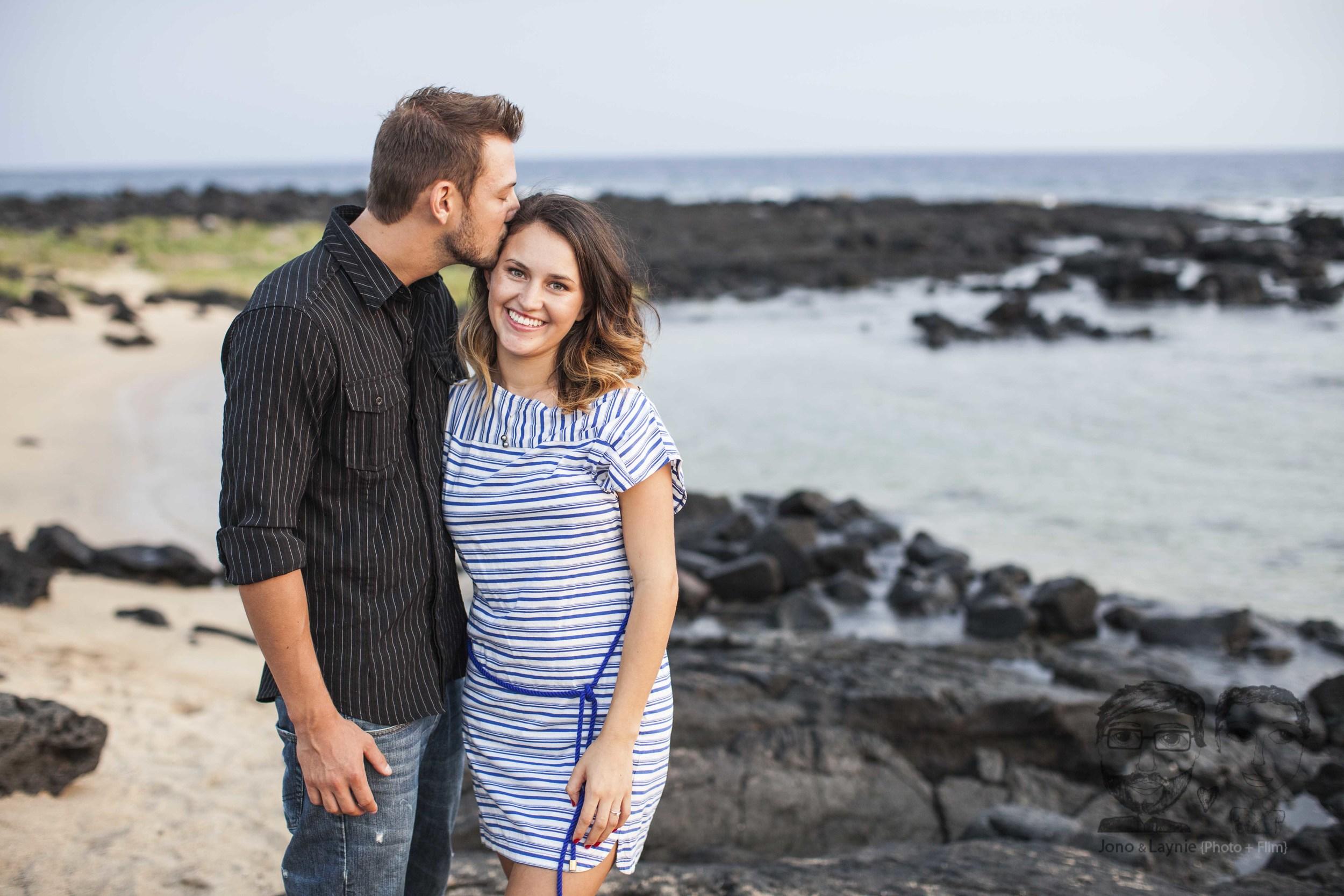 Jono & Laynie Co.-Kona, Hawaii-Engagement Session30.jpg