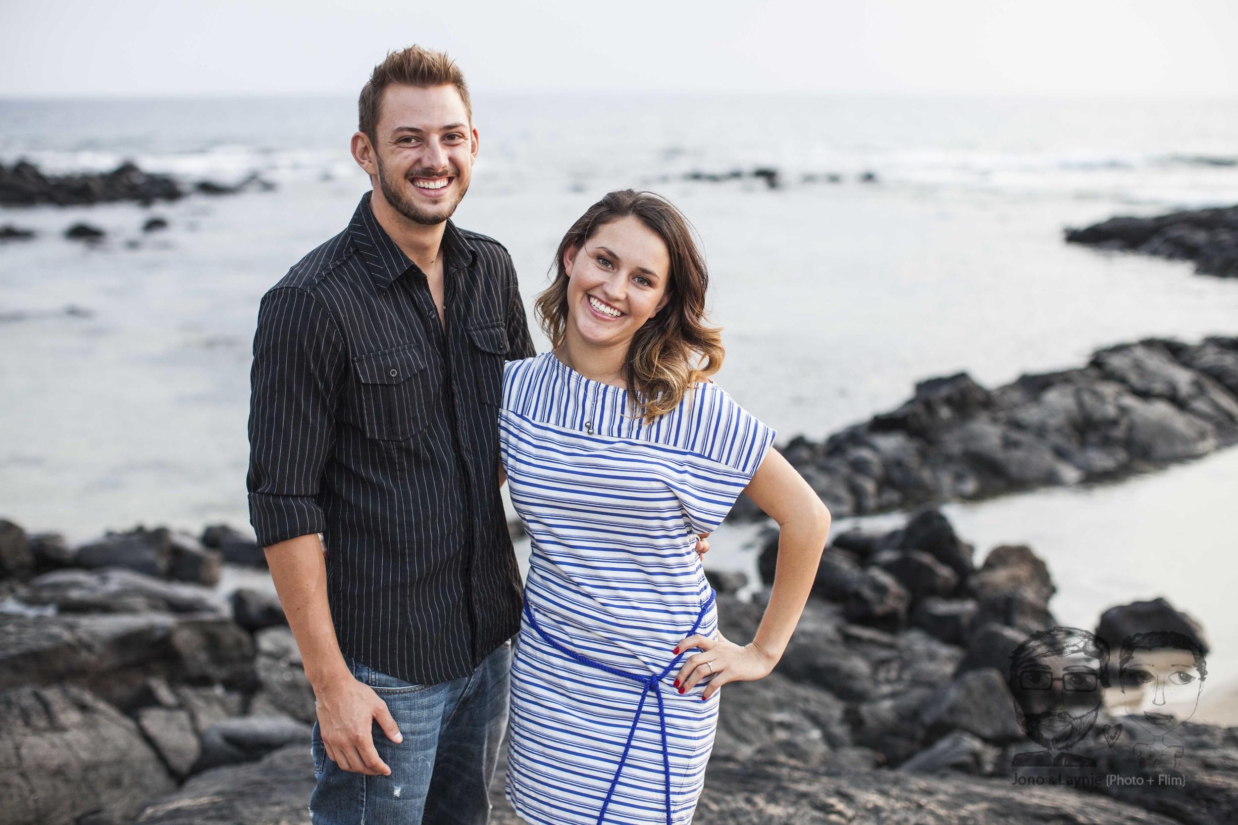 Jono & Laynie Co.-Kona, Hawaii-Engagement Session29.jpg