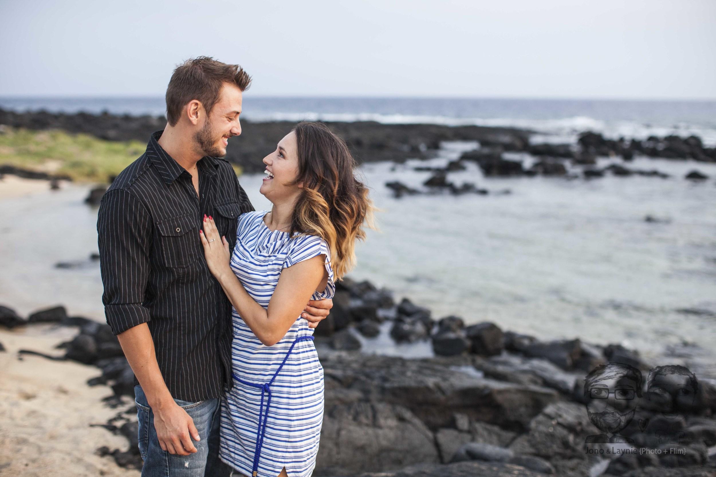 Jono & Laynie Co.-Kona, Hawaii-Engagement Session32.jpg
