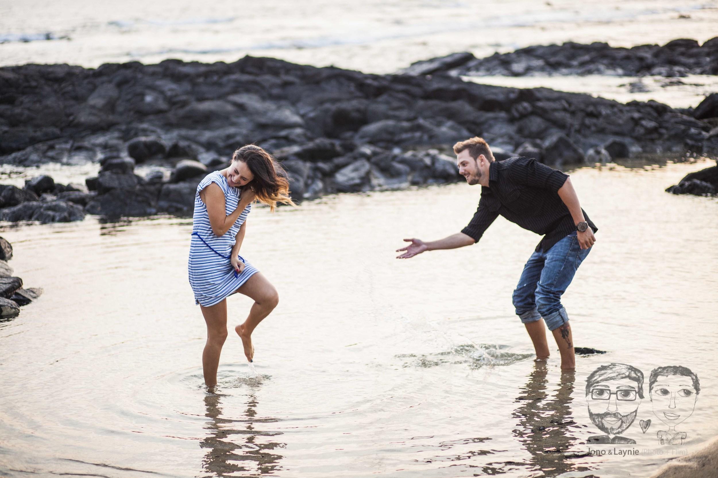 Jono & Laynie Co.-Kona, Hawaii-Engagement Session37.jpg