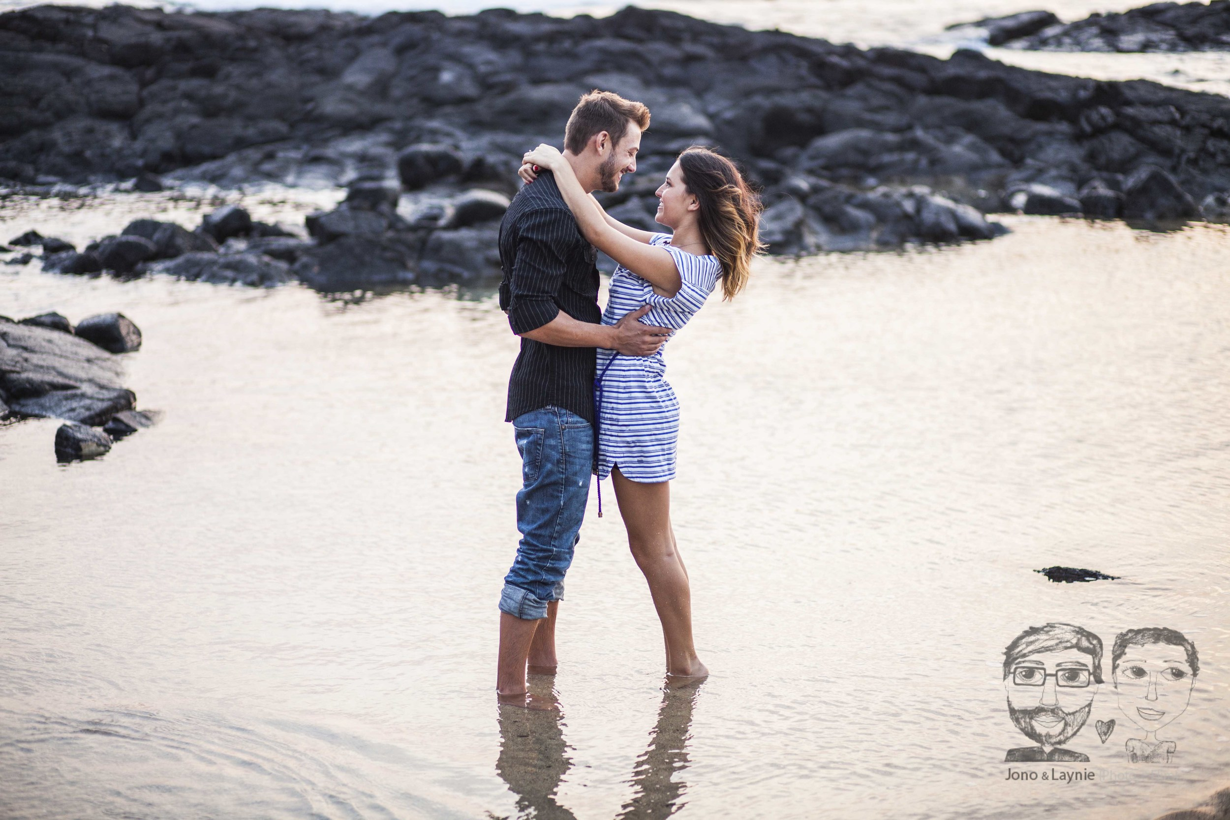 Jono & Laynie Co.-Kona, Hawaii-Engagement Session40.jpg