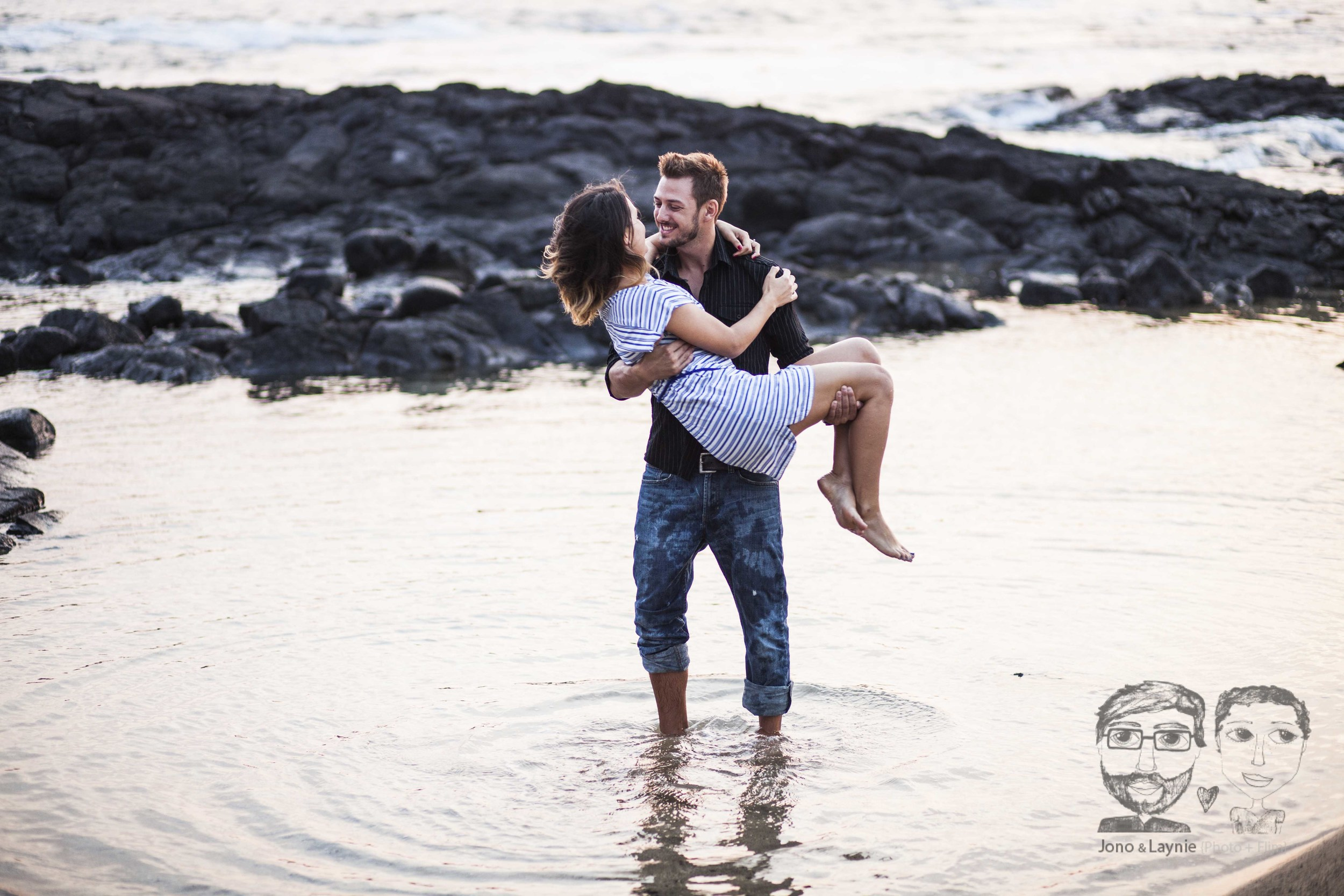 Jono & Laynie Co.-Kona, Hawaii-Engagement Session42.jpg