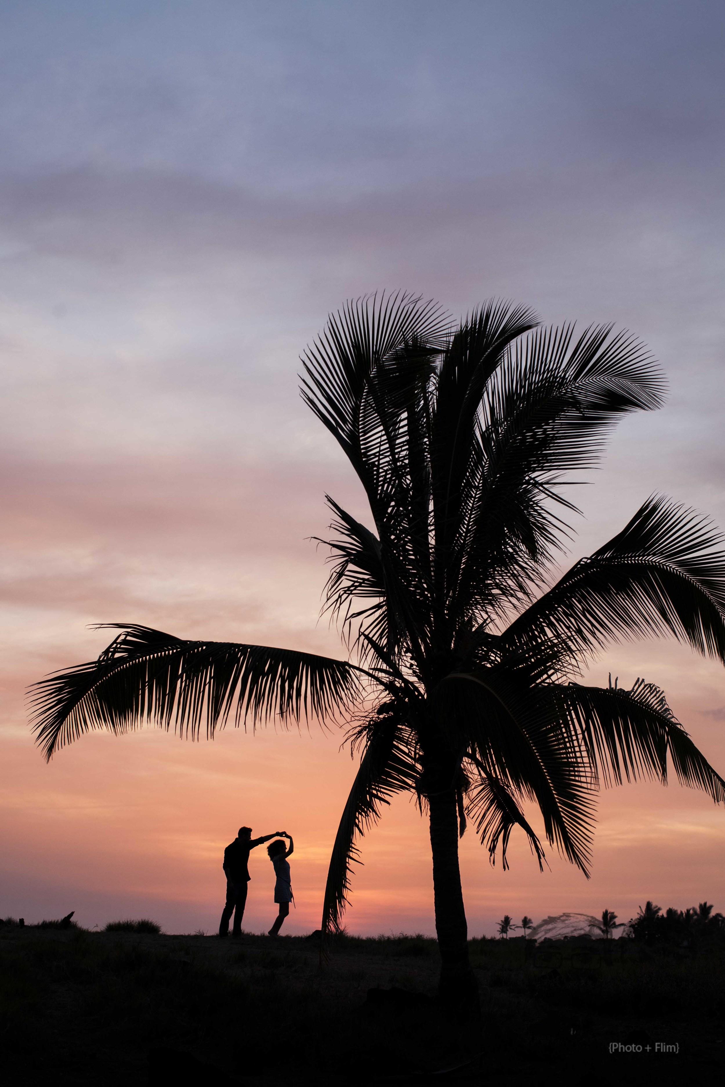 Jono & Laynie Co.-Kona, Hawaii-Engagement Session44.jpg