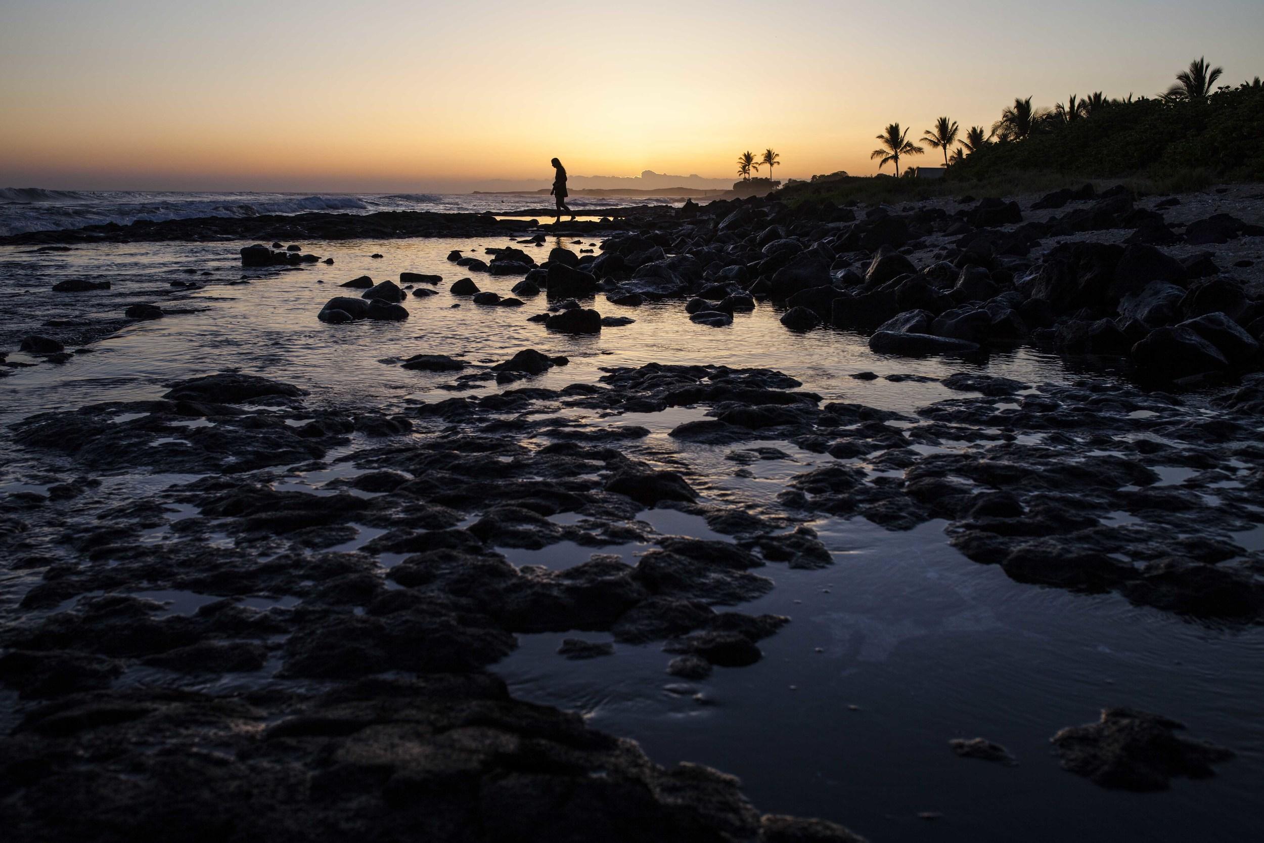 014Big Island Hawaii Photographers-Jono & Laynie Co.jpg