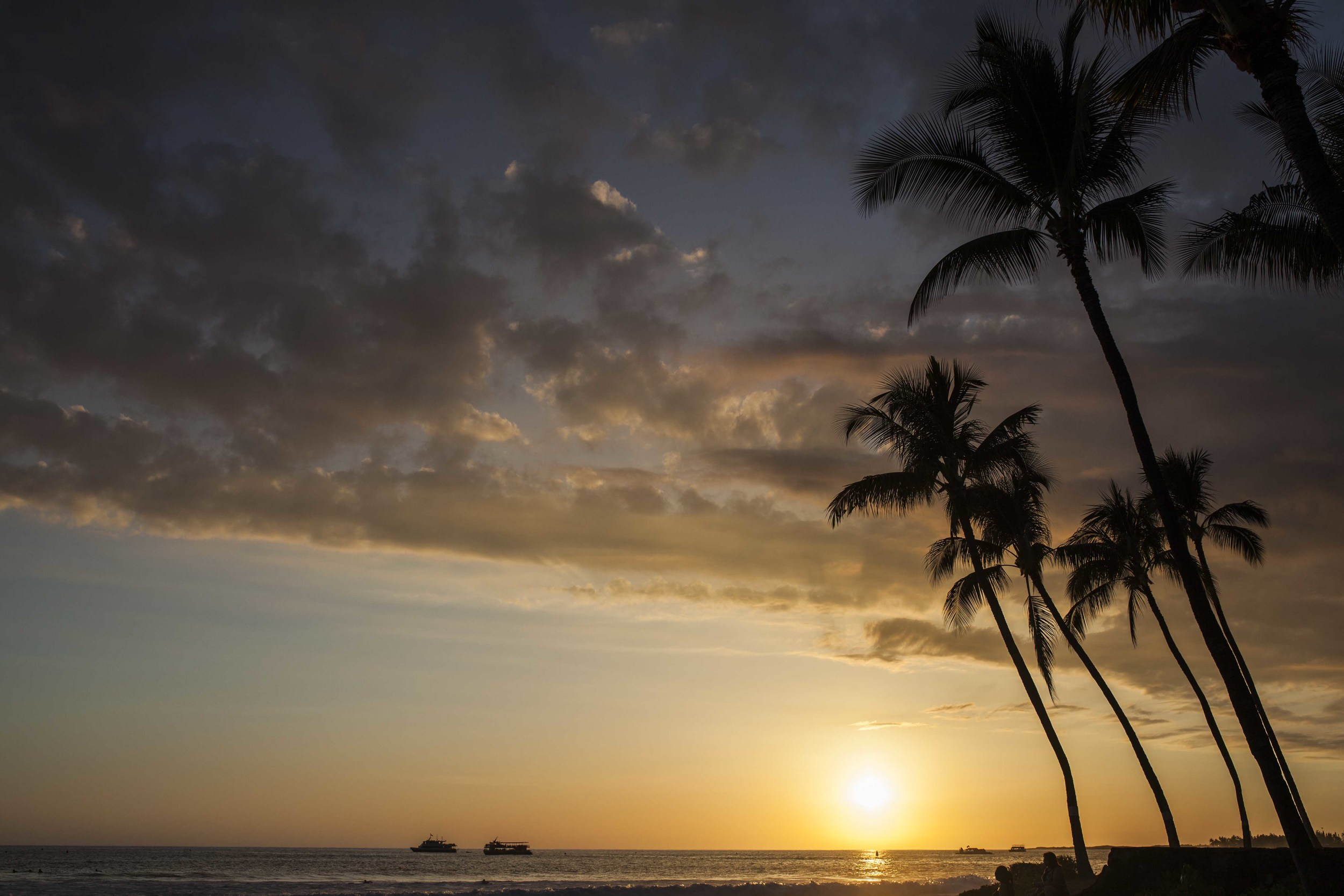 016Big Island Hawaii Photographers-Jono & Laynie Co.jpg
