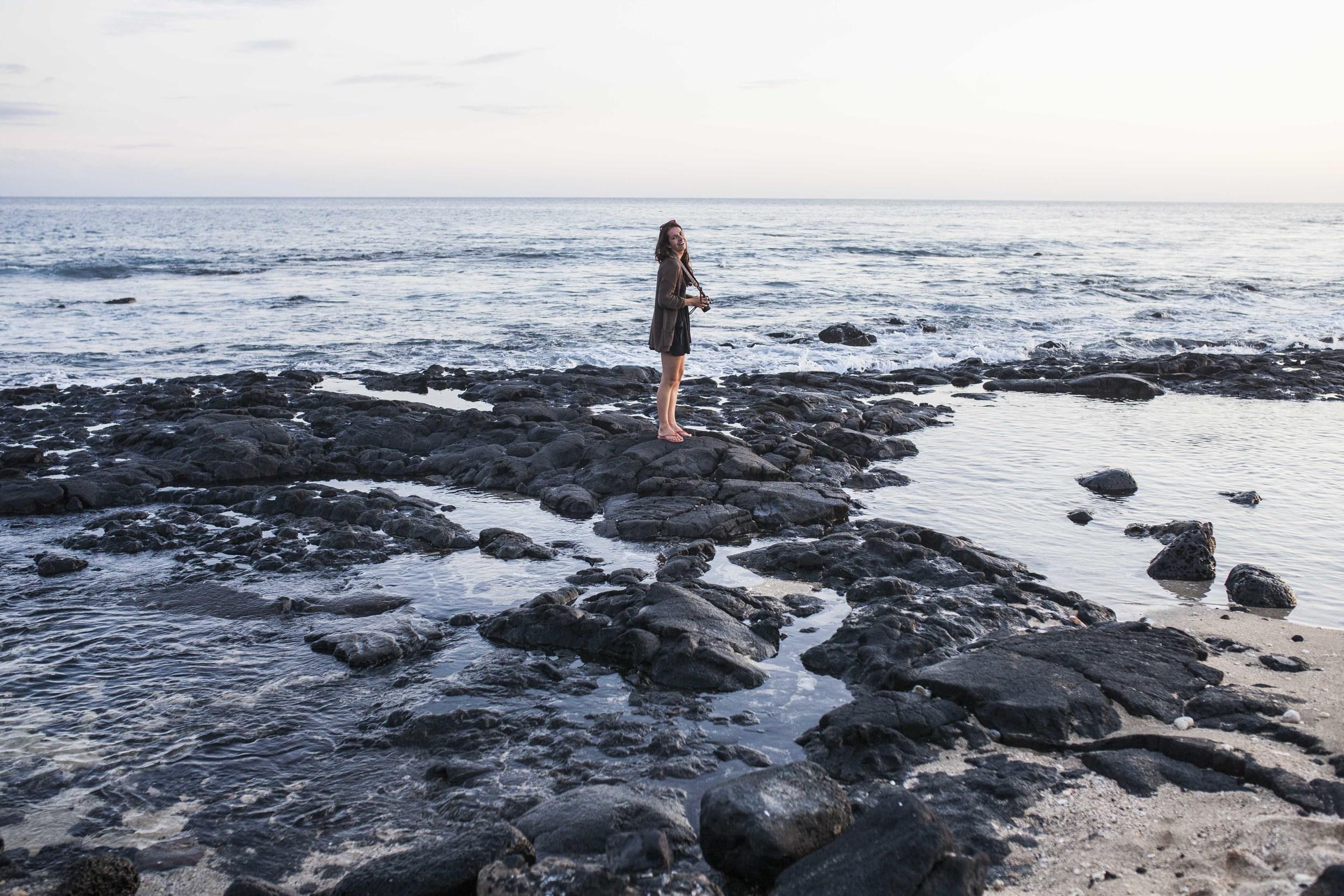 015Big Island Hawaii Photographers-Jono & Laynie Co.jpg