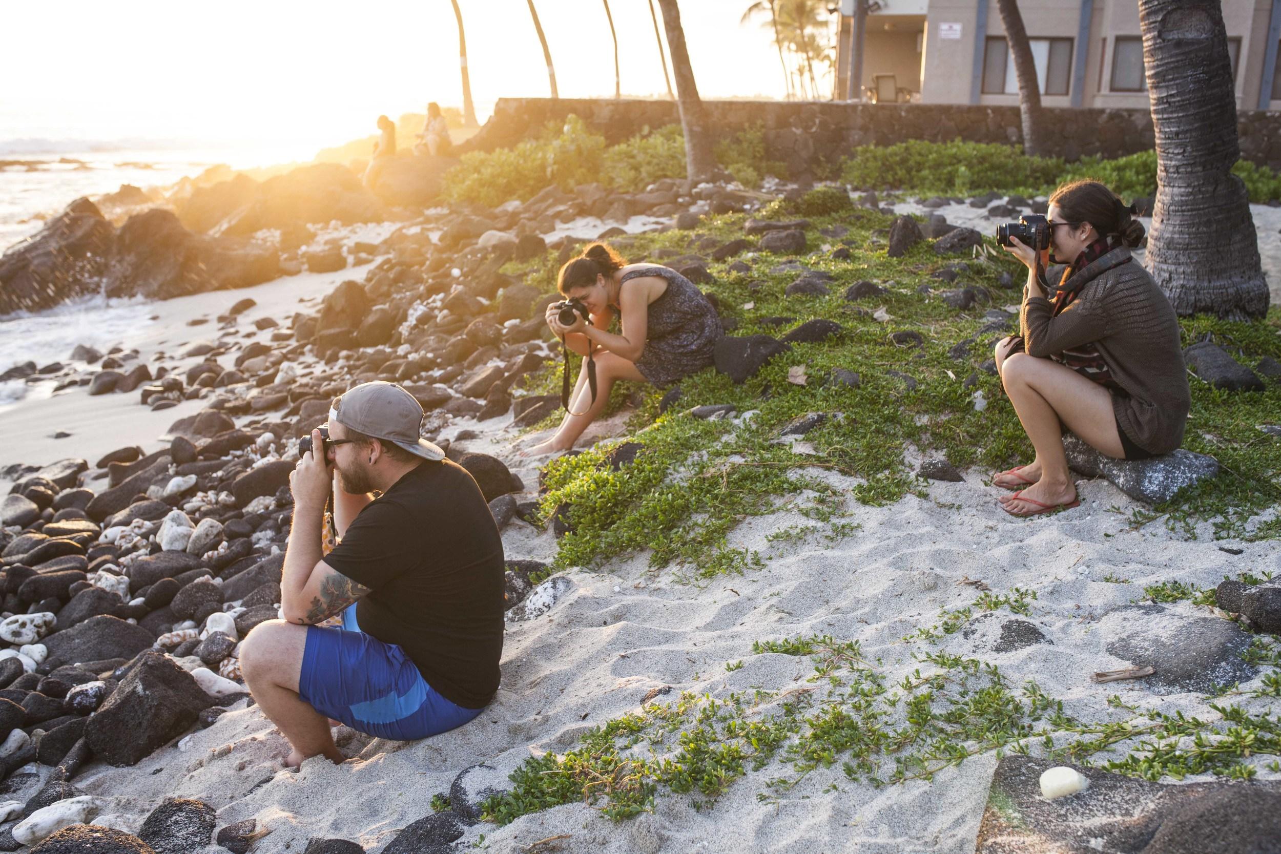 018Big Island Hawaii Photographers-Jono & Laynie Co.jpg