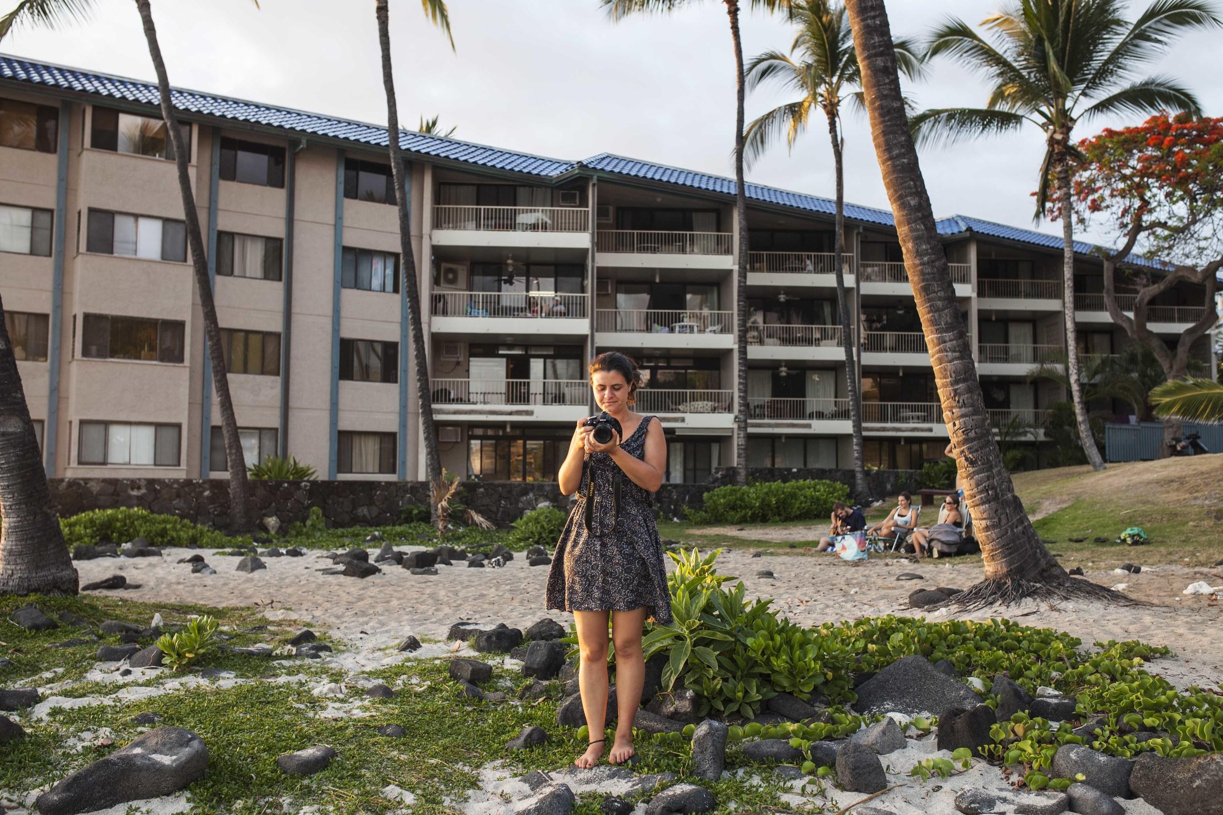 017Big Island Hawaii Photographers-Jono & Laynie Co.jpg