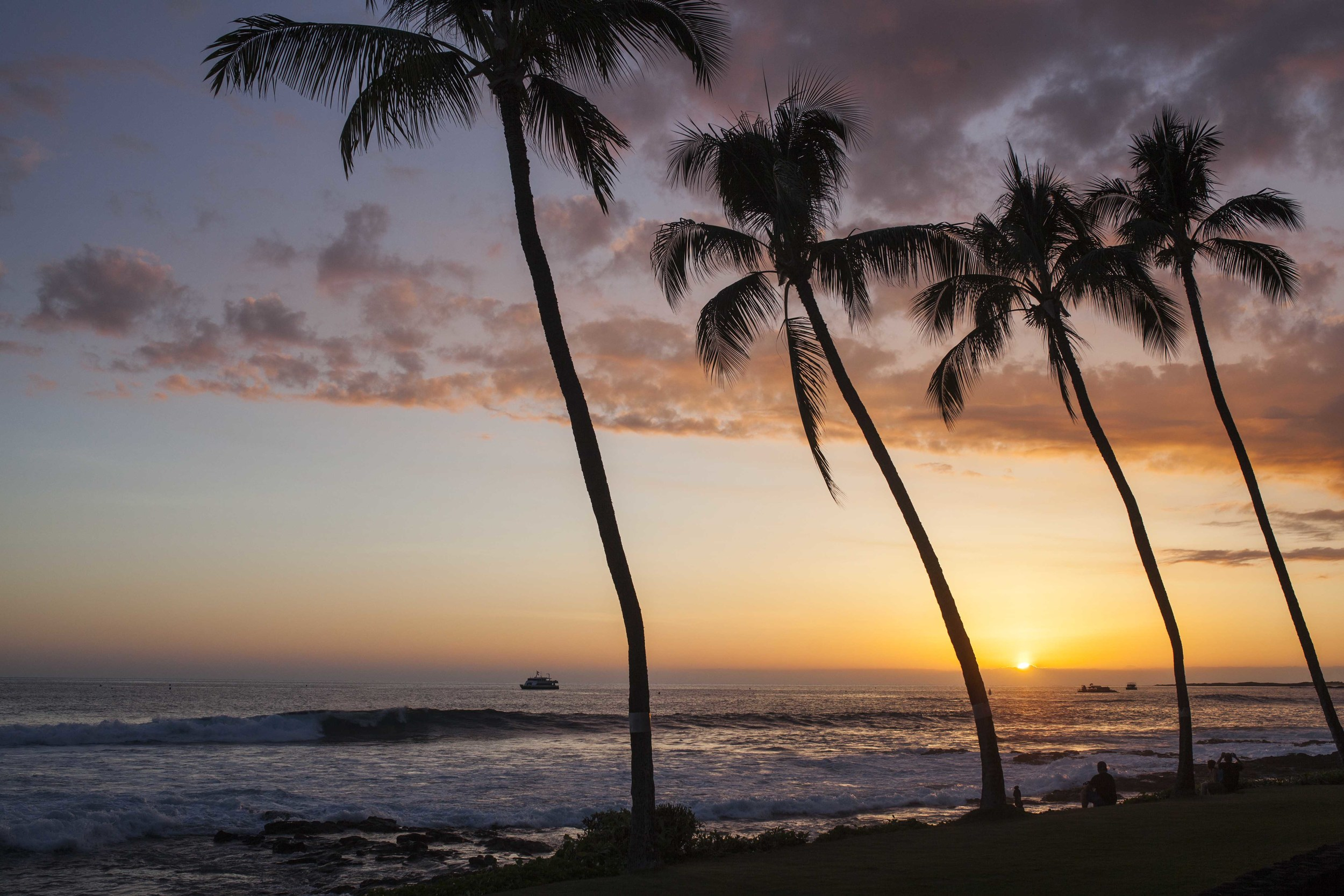 021Big Island Hawaii Photographers-Jono & Laynie Co.jpg