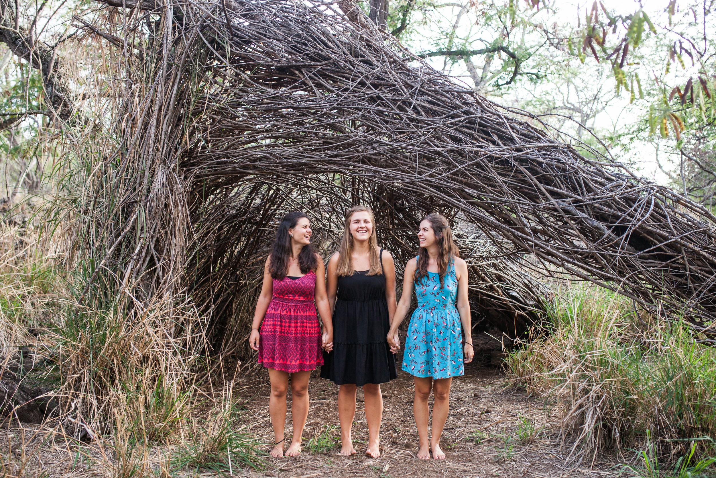 003Big Island Hawaii Photographers-Jono & Laynie Co.jpg