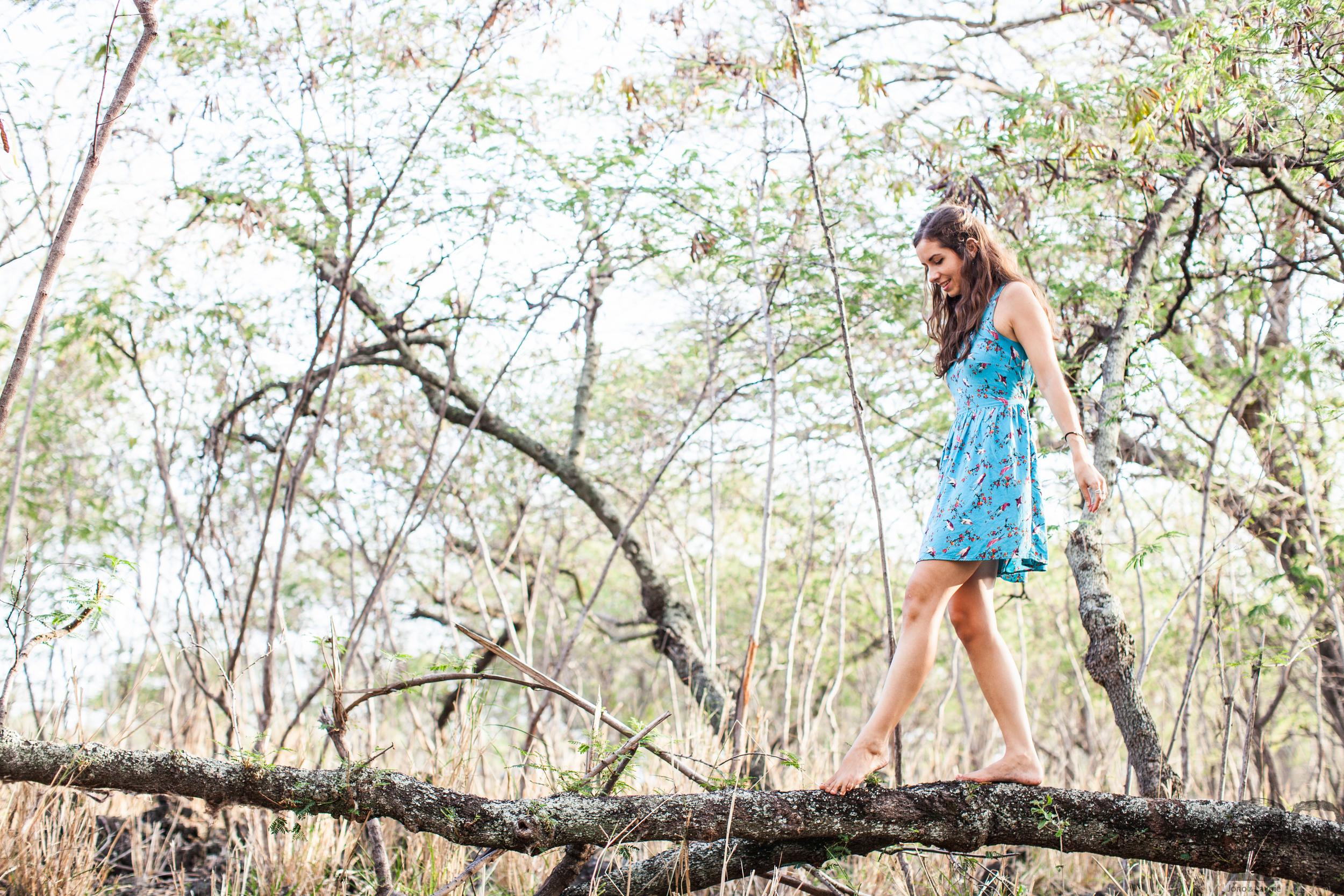 008Big Island Hawaii Photographers-Jono & Laynie Co.jpg