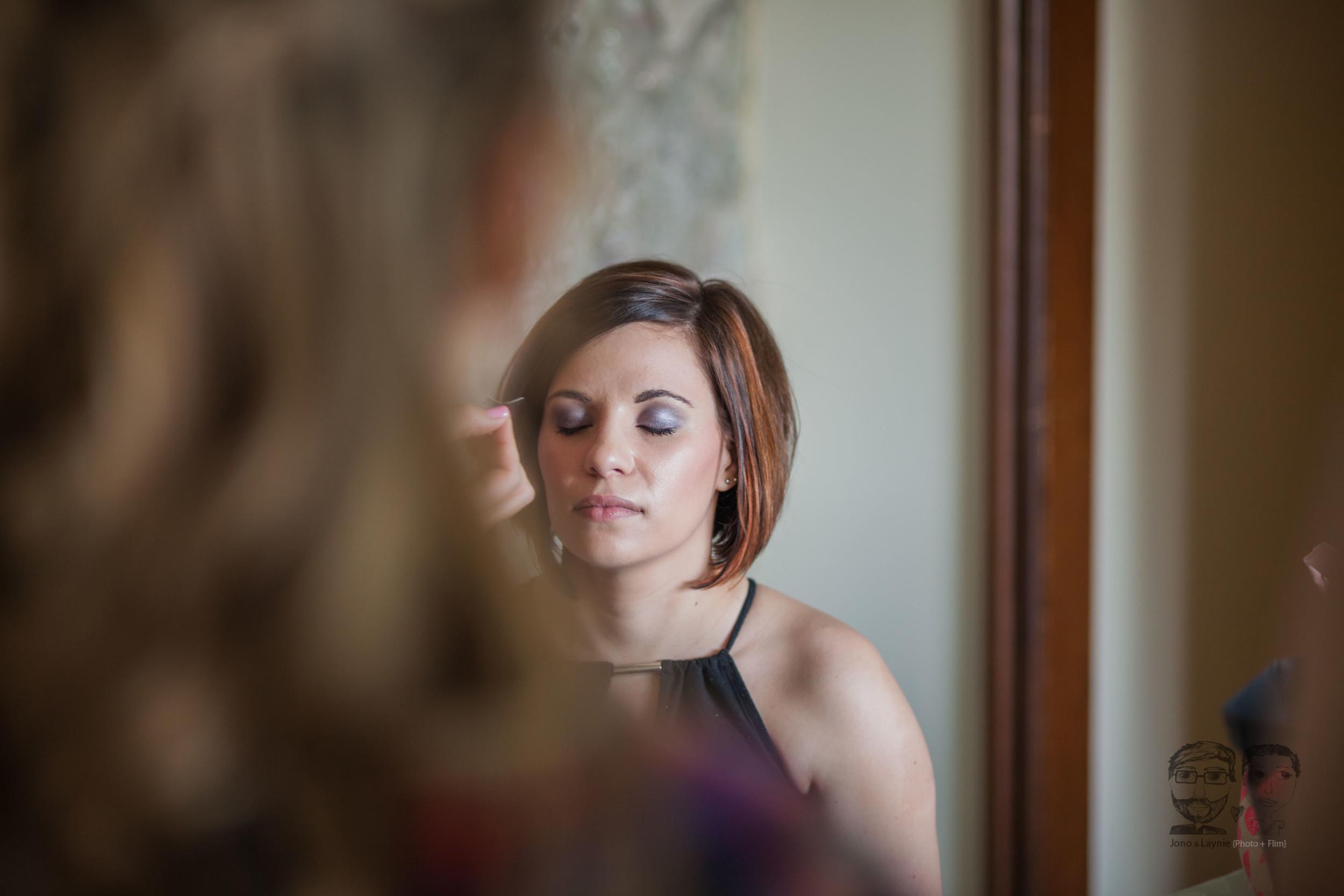 03Toronto Wedding Photographers and Videographers-Jono & Laynie Co.-Orangeville Wedding.jpg