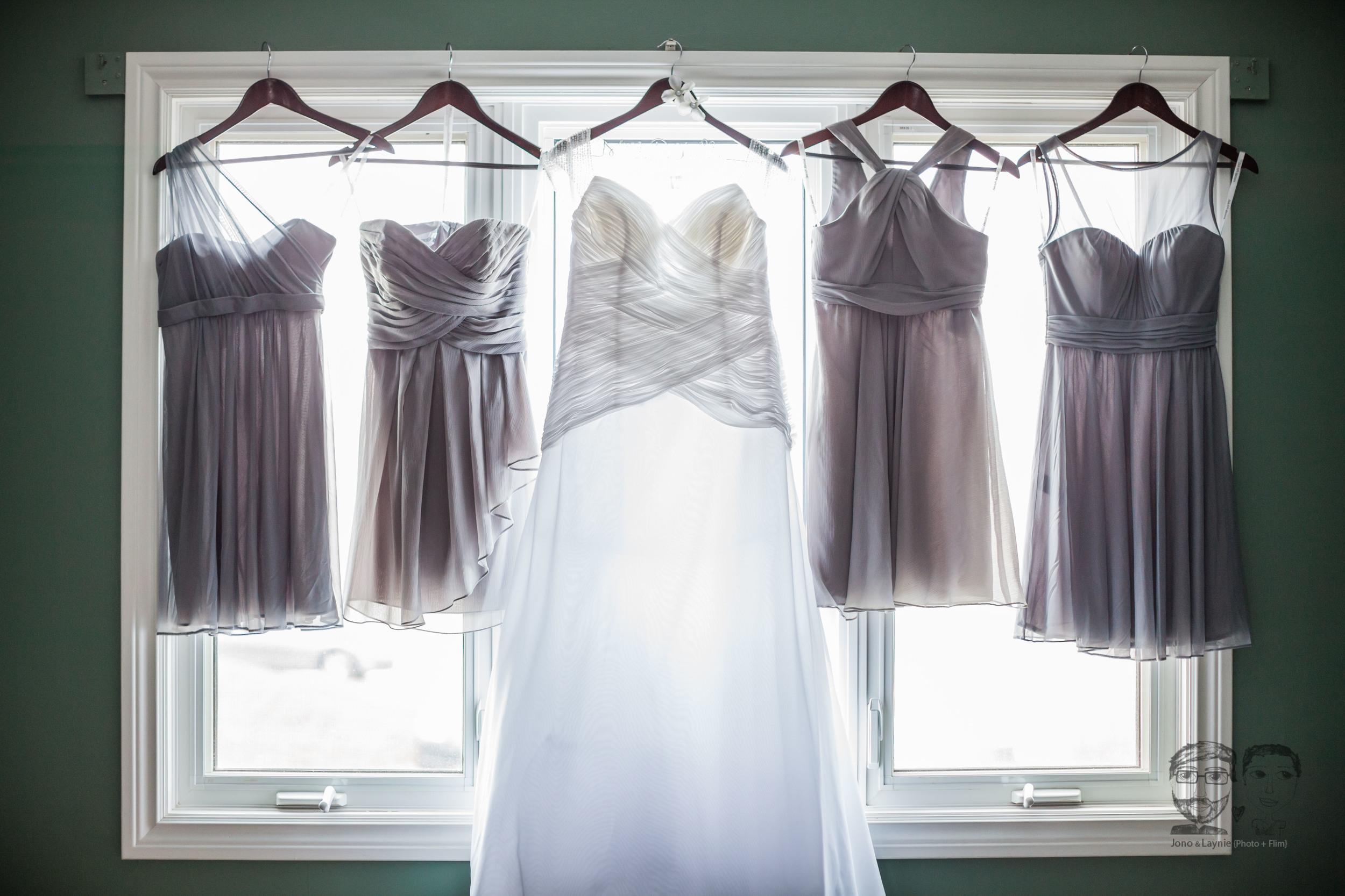 04Toronto Wedding Photographers and Videographers-Jono & Laynie Co.-Orangeville Wedding.jpg