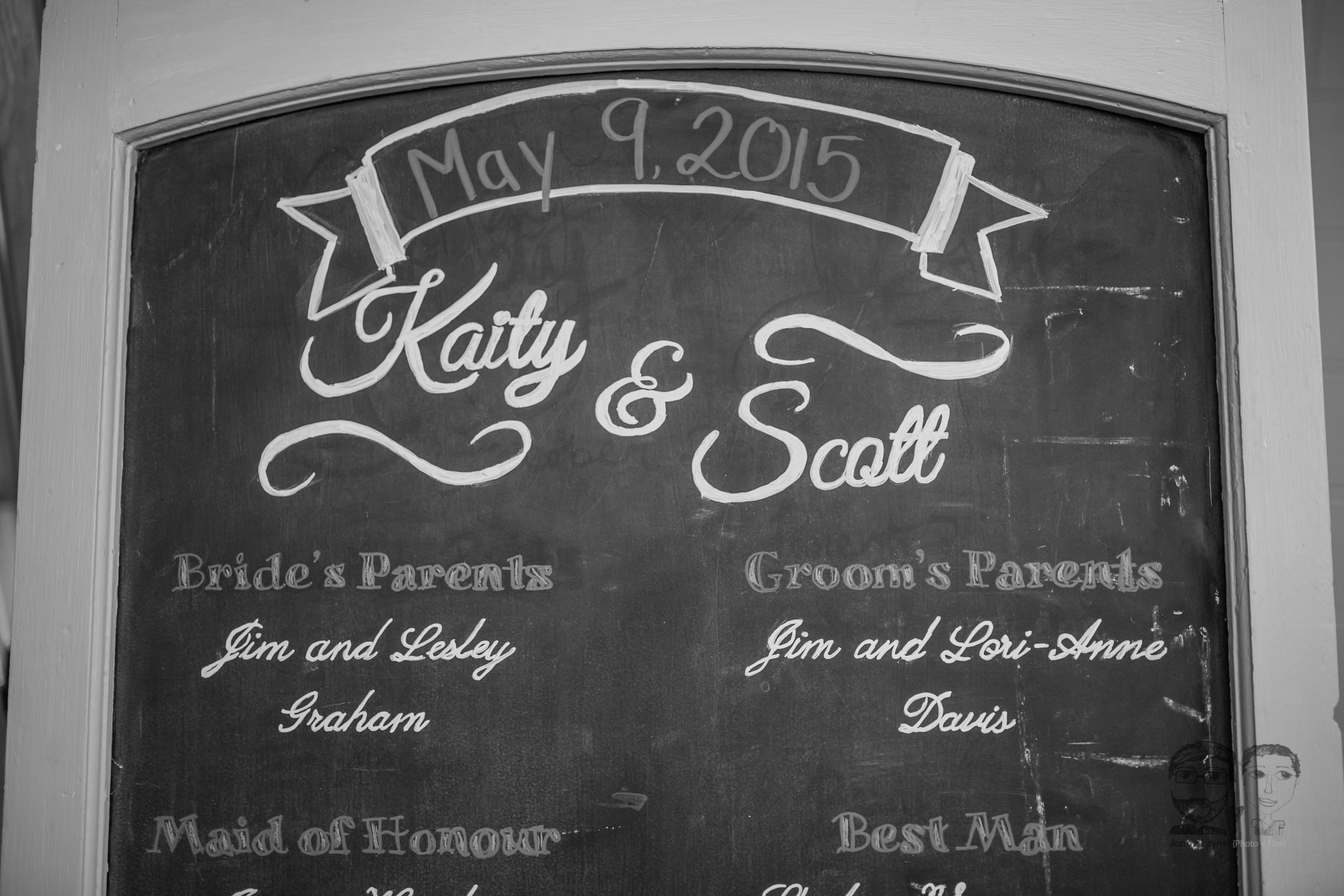 05Toronto Wedding Photographers and Videographers-Jono & Laynie Co.-Orangeville Wedding.jpg