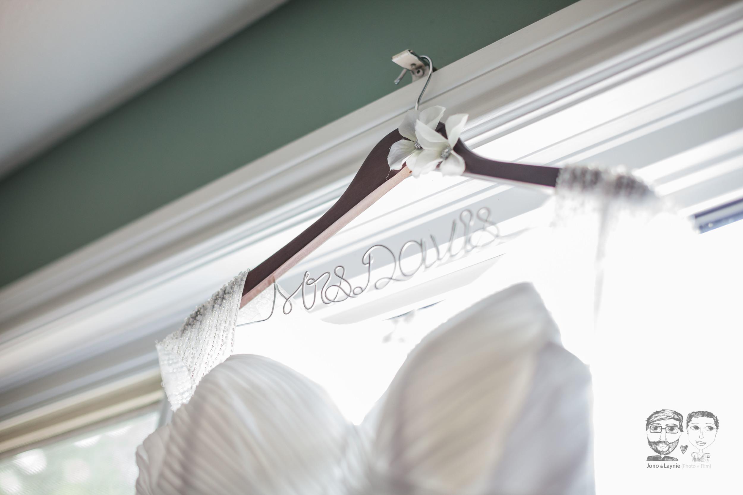 10Toronto Wedding Photographers and Videographers-Jono & Laynie Co.-Orangeville Wedding.jpg