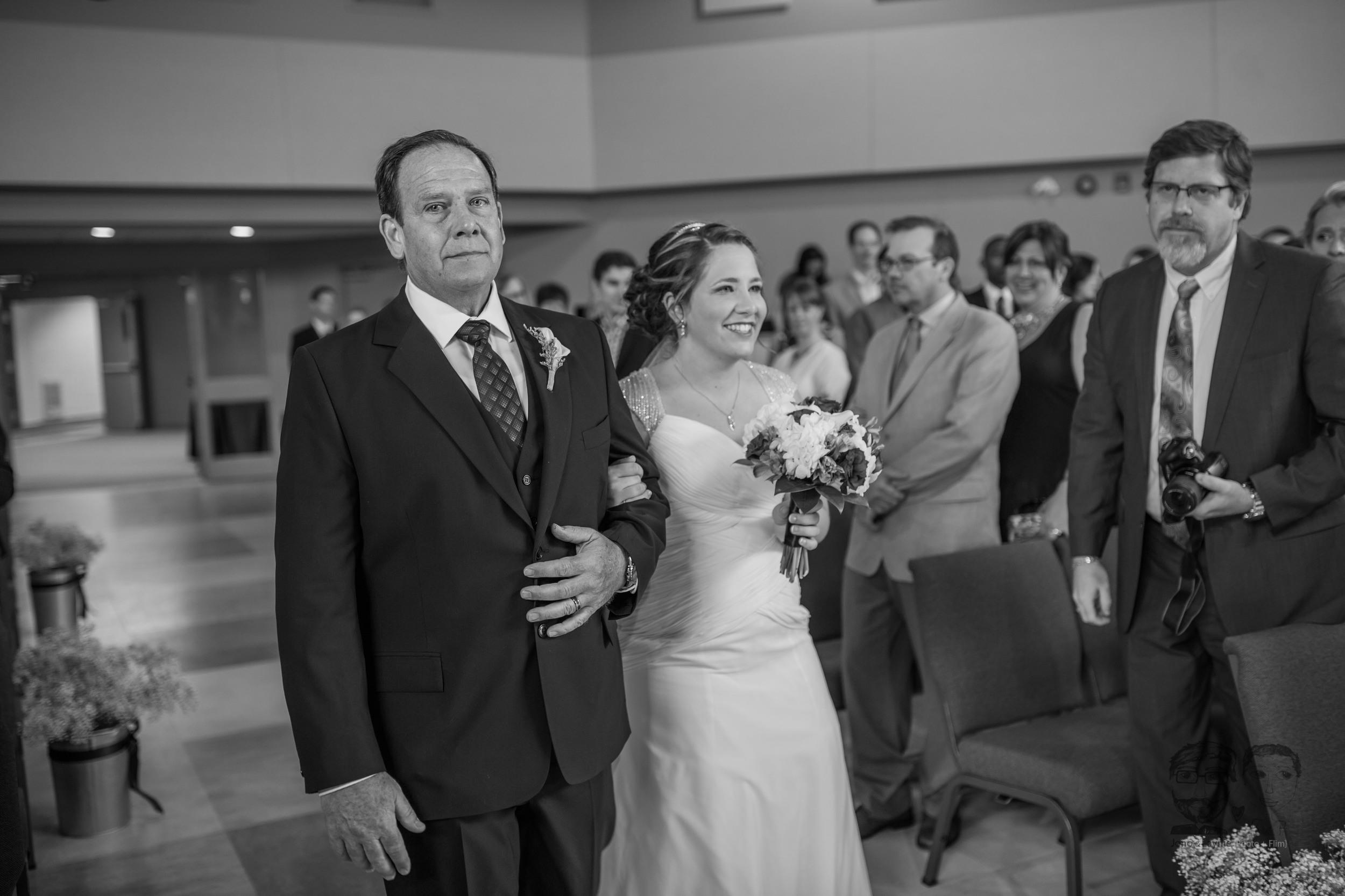 13Toronto Wedding Photographers and Videographers-Jono & Laynie Co.-Orangeville Wedding.jpg