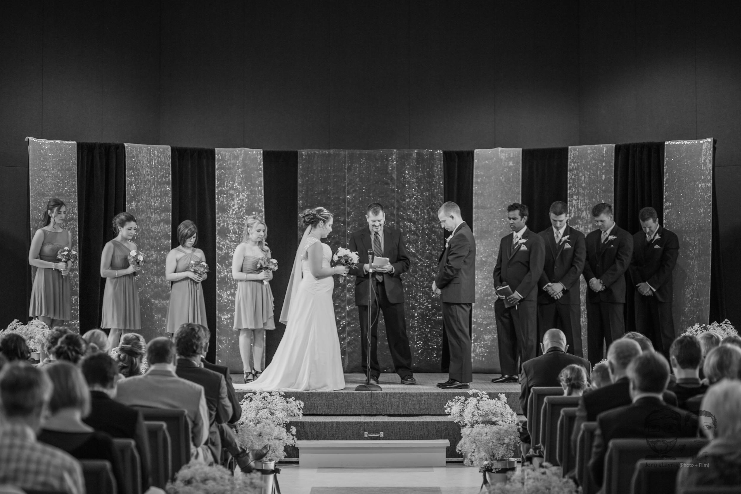 14Toronto Wedding Photographers and Videographers-Jono & Laynie Co.-Orangeville Wedding.jpg