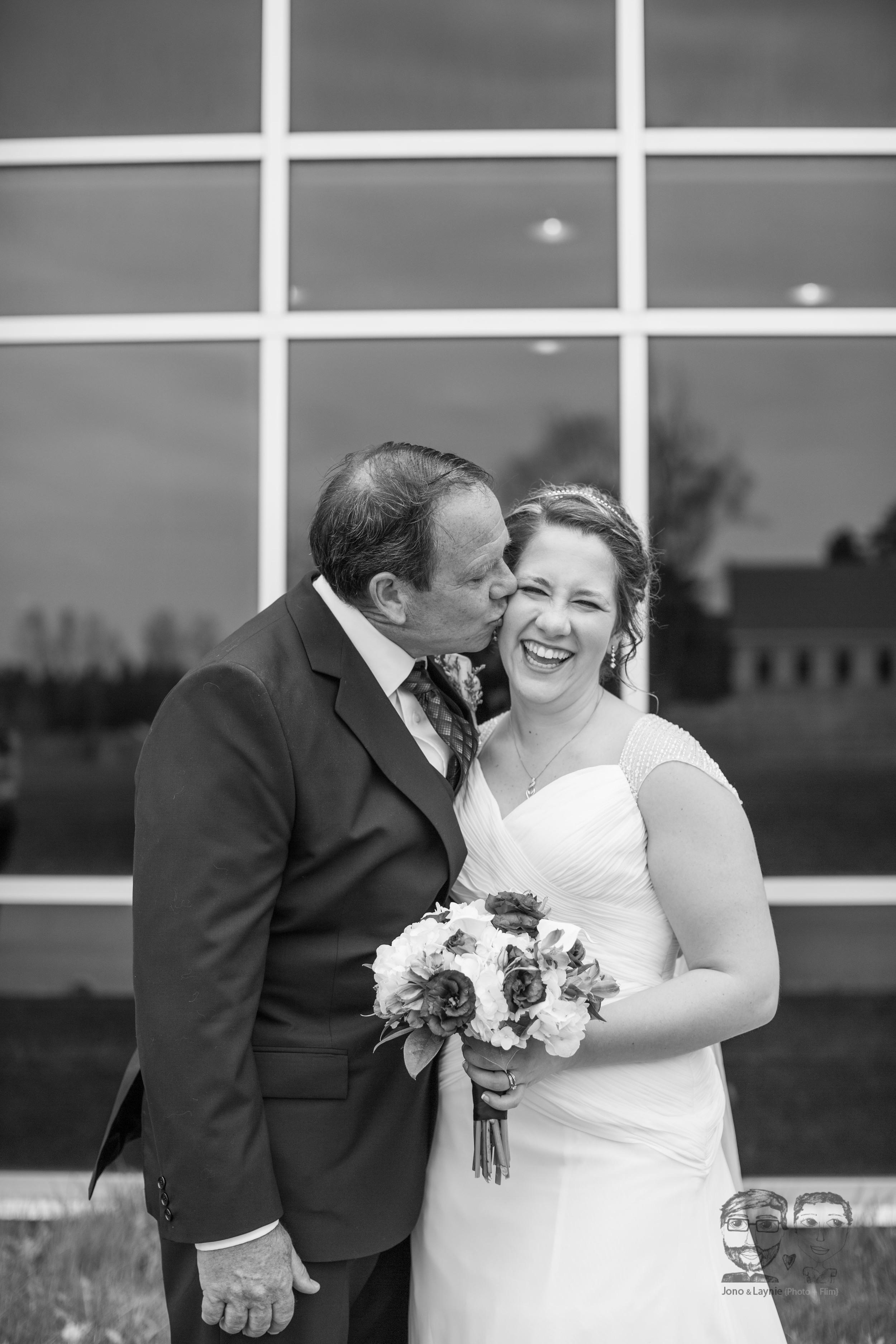 18Toronto Wedding Photographers and Videographers-Jono & Laynie Co.-Orangeville Wedding.jpg
