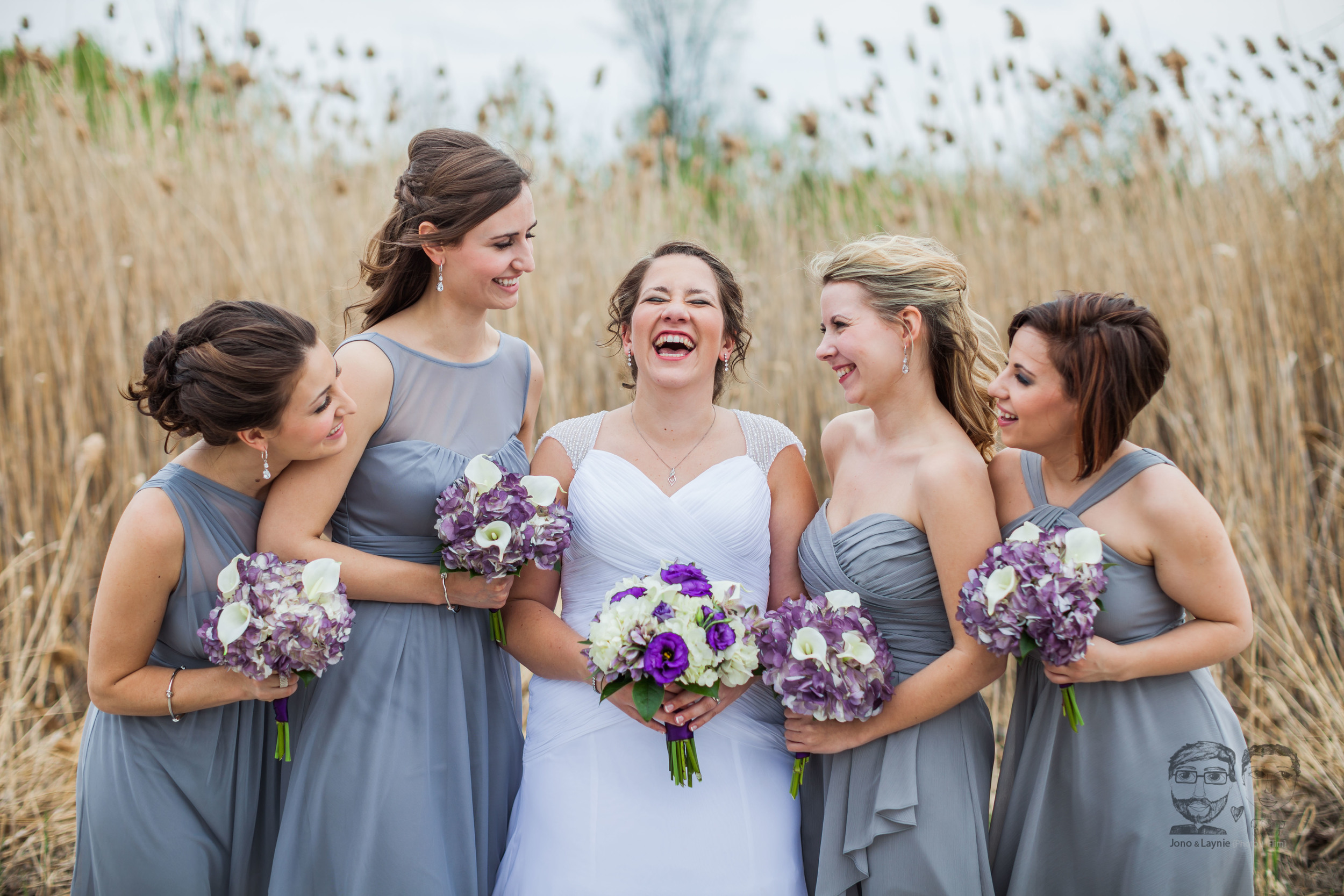 19Toronto Wedding Photographers and Videographers-Jono & Laynie Co.-Orangeville Wedding.jpg