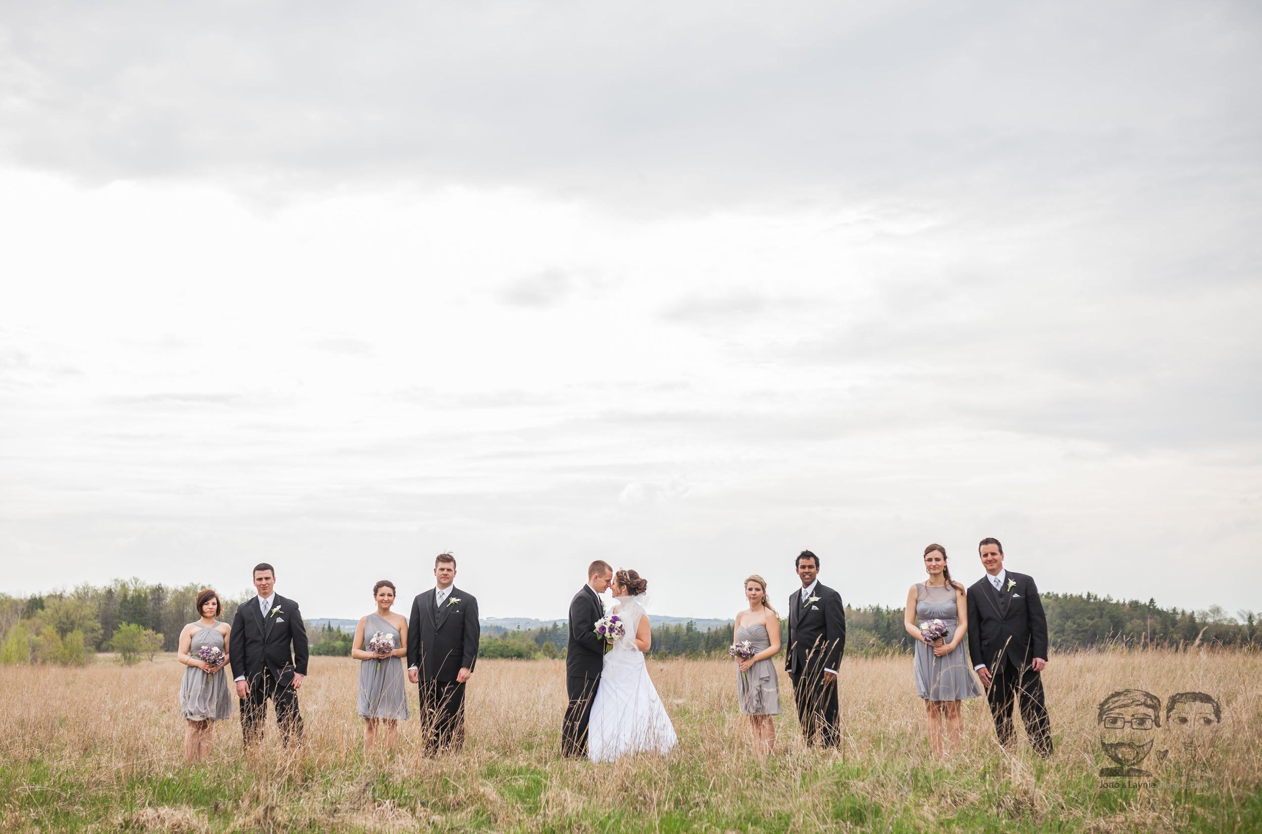 24Toronto Wedding Photographers and Videographers-Jono & Laynie Co.-Orangeville Wedding.jpg