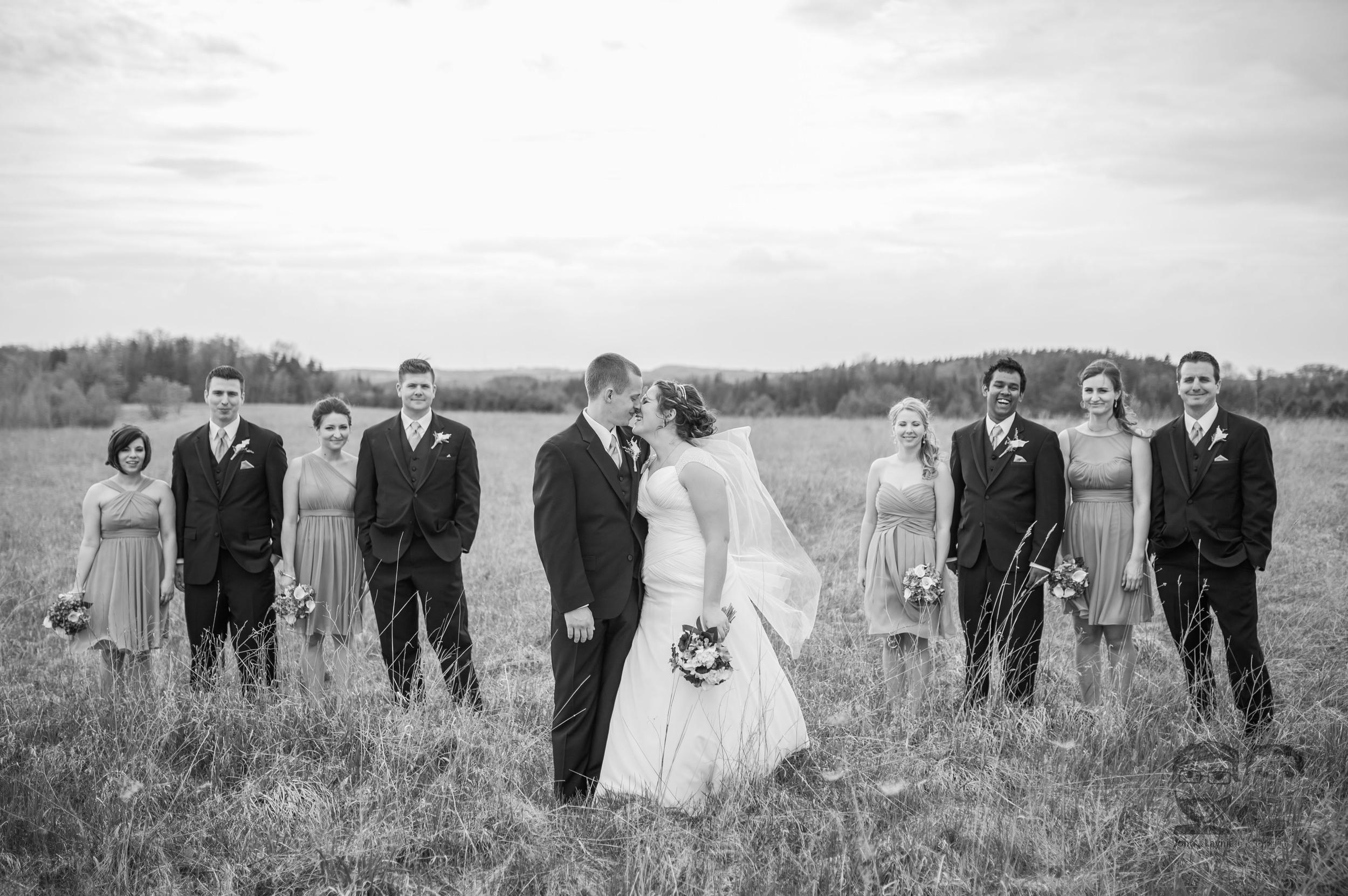 26Toronto Wedding Photographers and Videographers-Jono & Laynie Co.-Orangeville Wedding.jpg